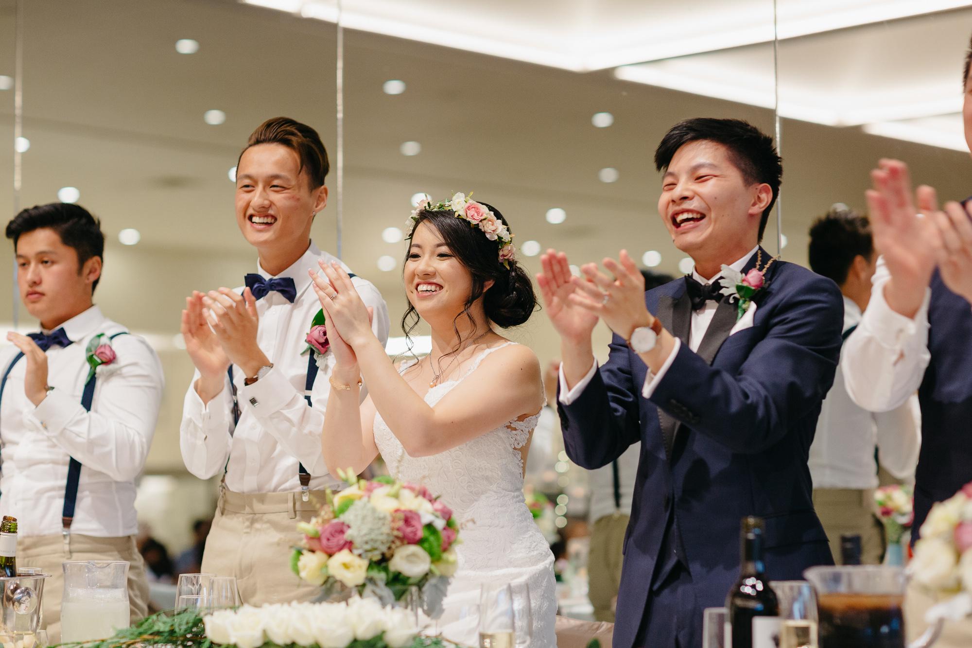 2018-Weddings-JH-672.jpg