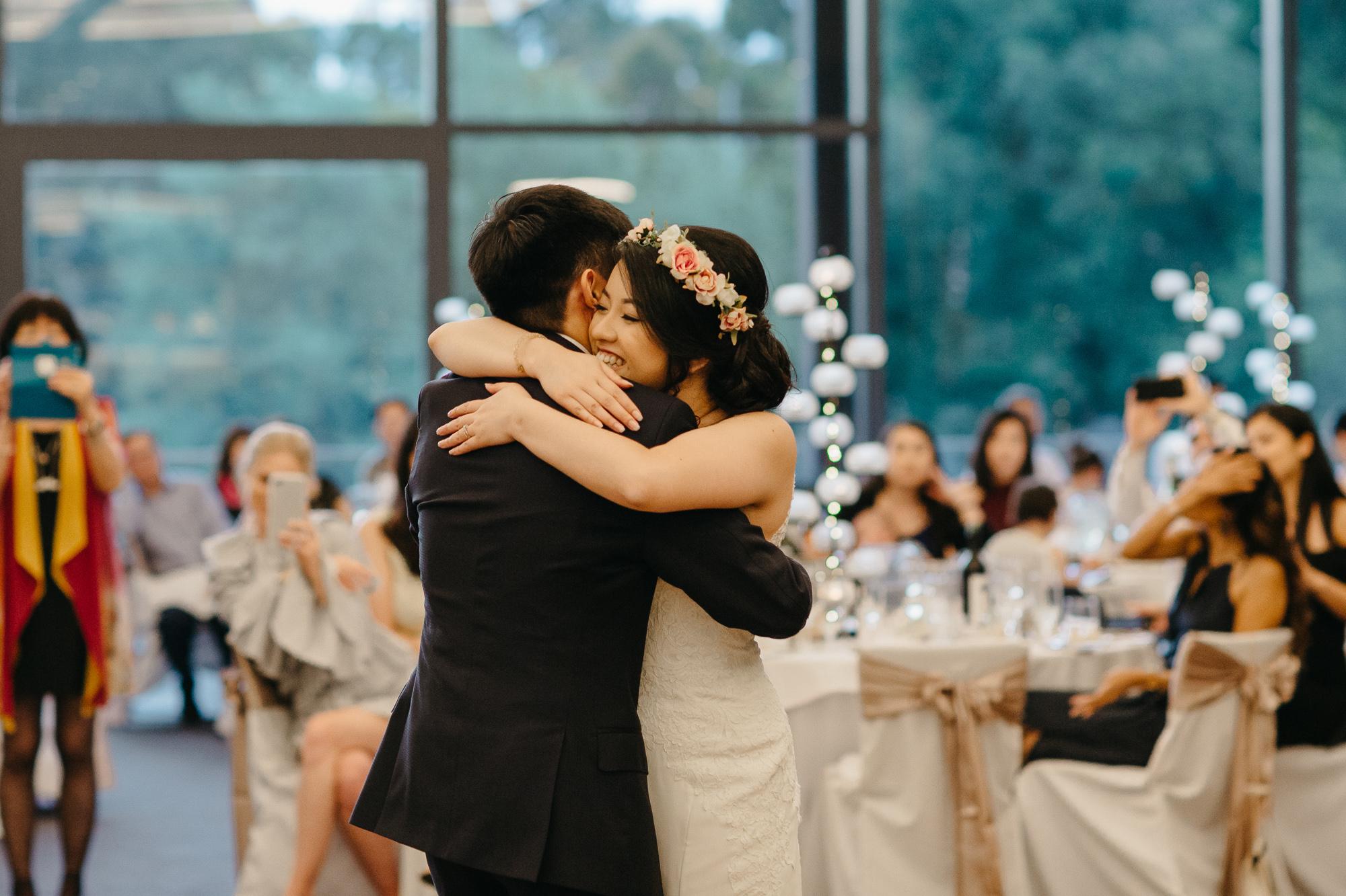 2018-Weddings-JH-690.jpg