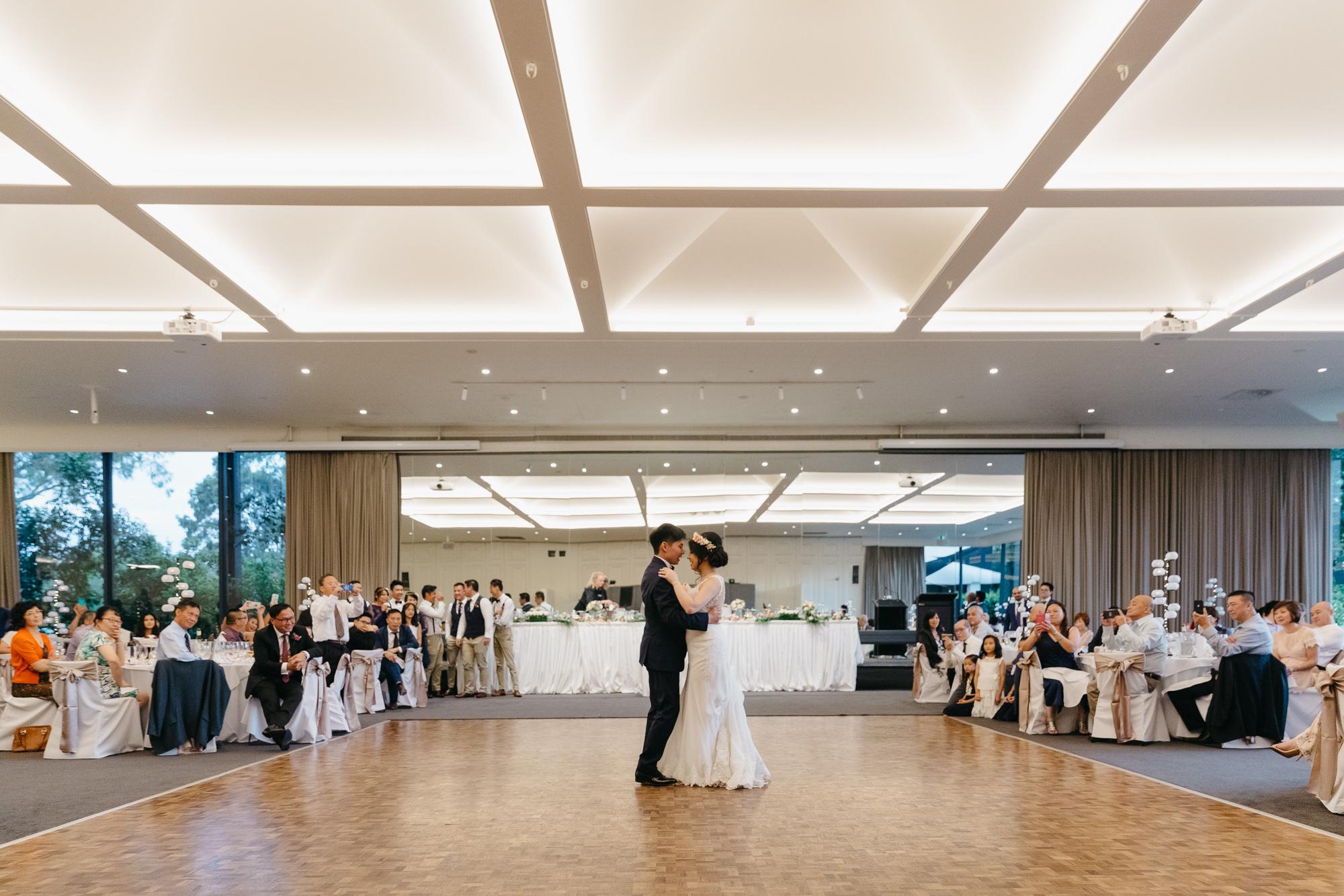 2018-Weddings-JH-693.jpg