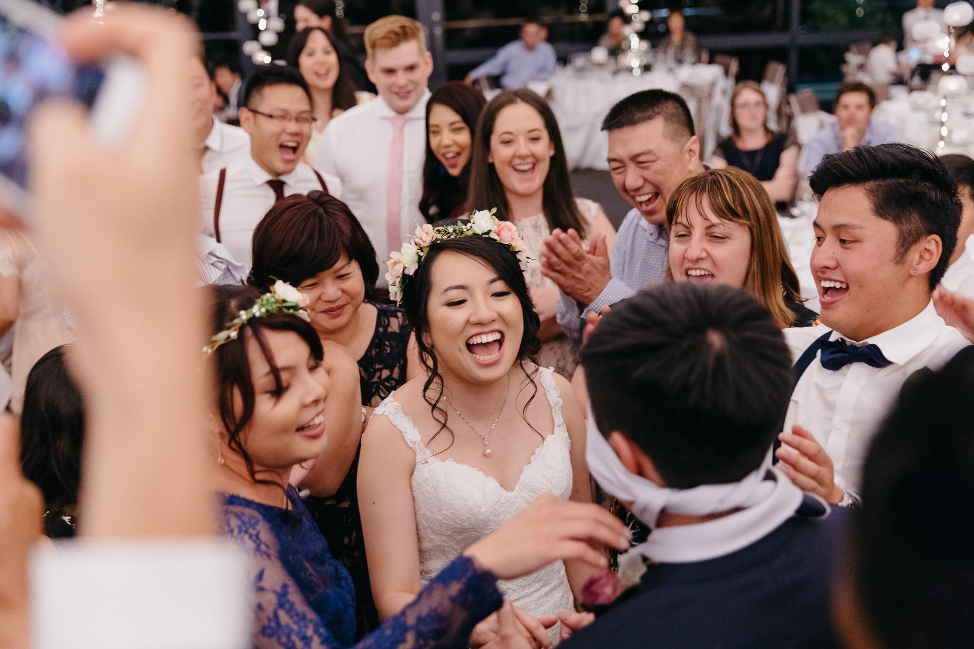 2018-Weddings-JH-751.jpg