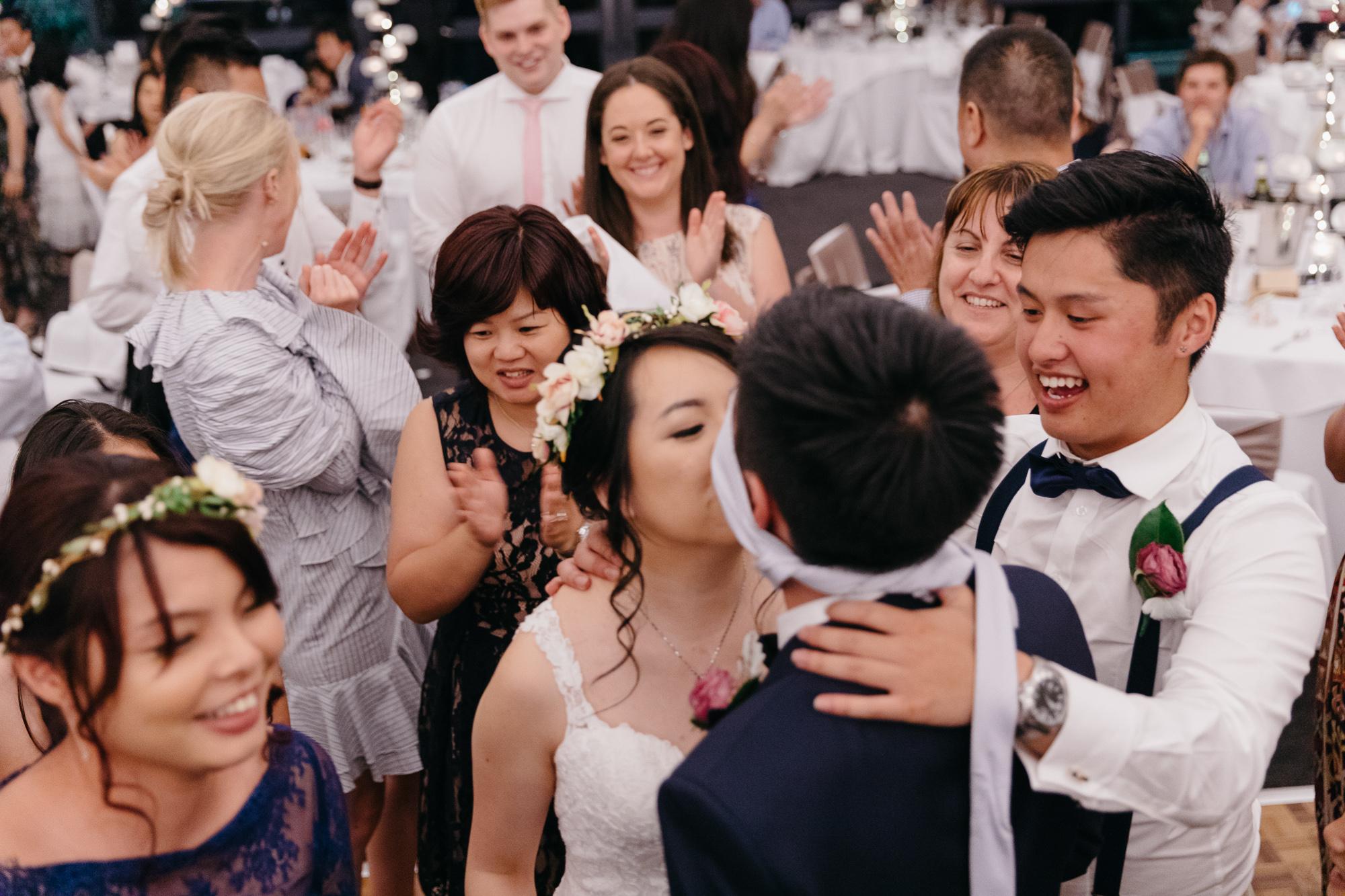 2018-Weddings-JH-752.jpg