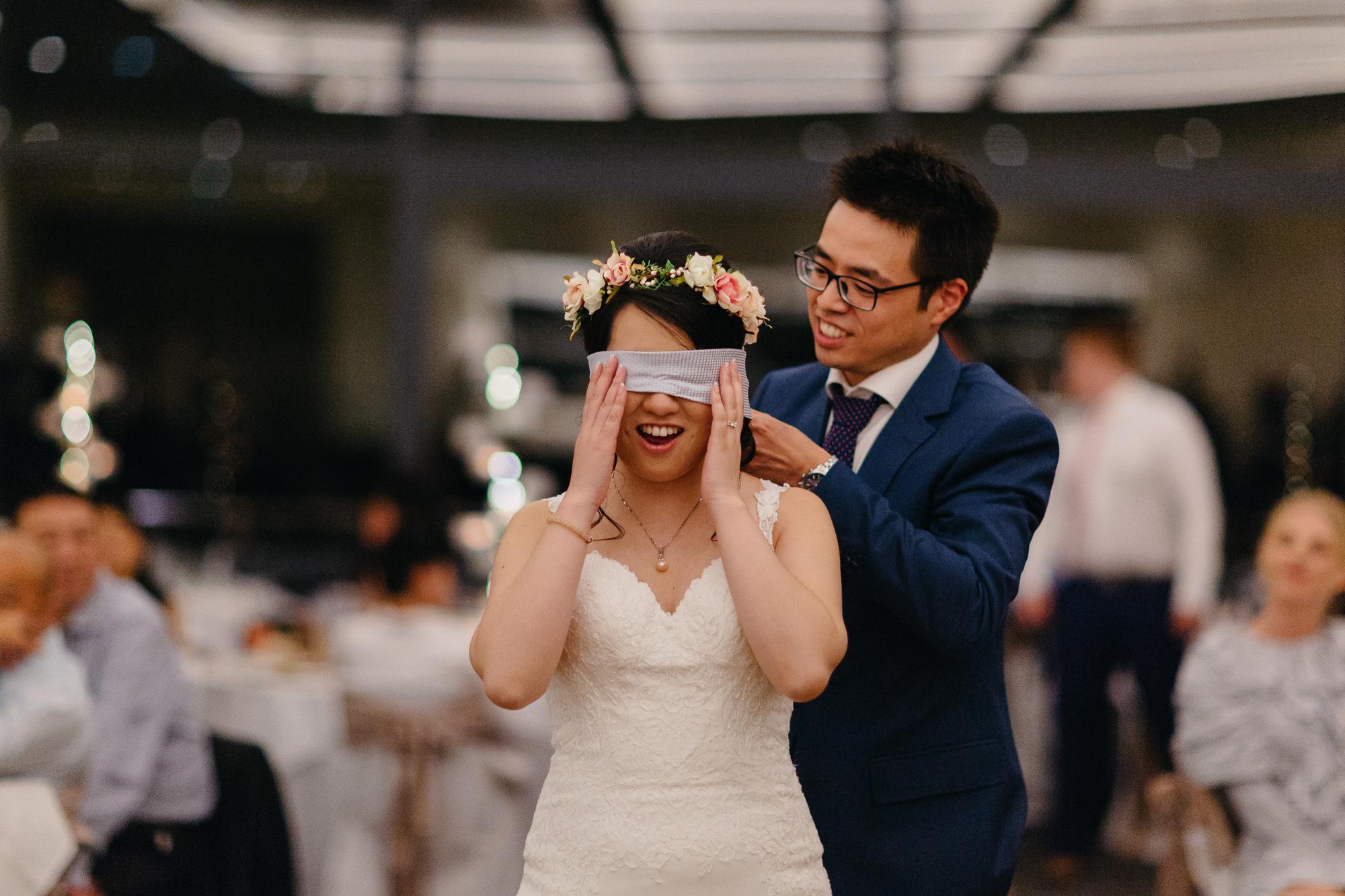 2018-Weddings-JH-753.jpg