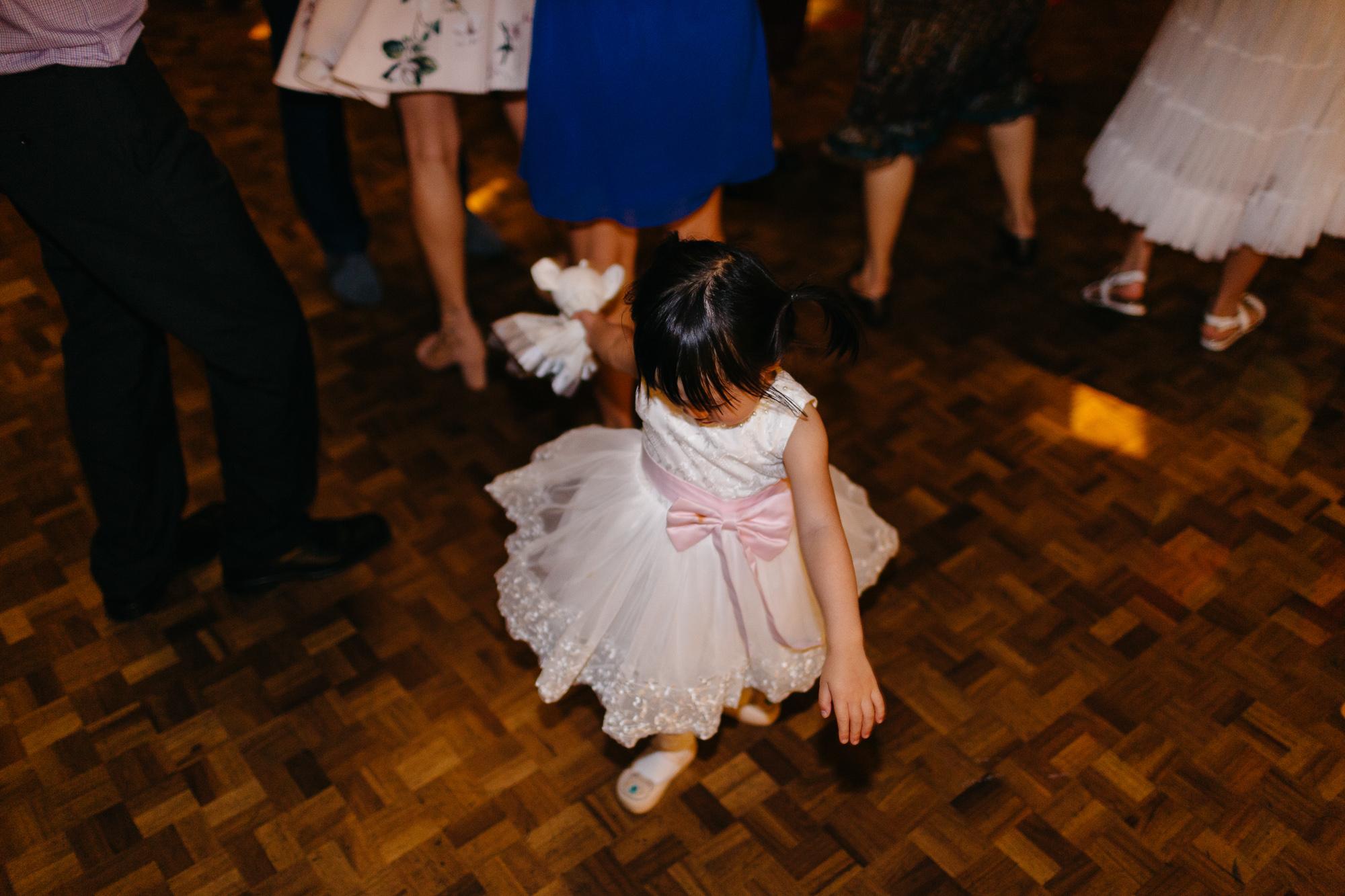 2018-Weddings-JH-776.jpg