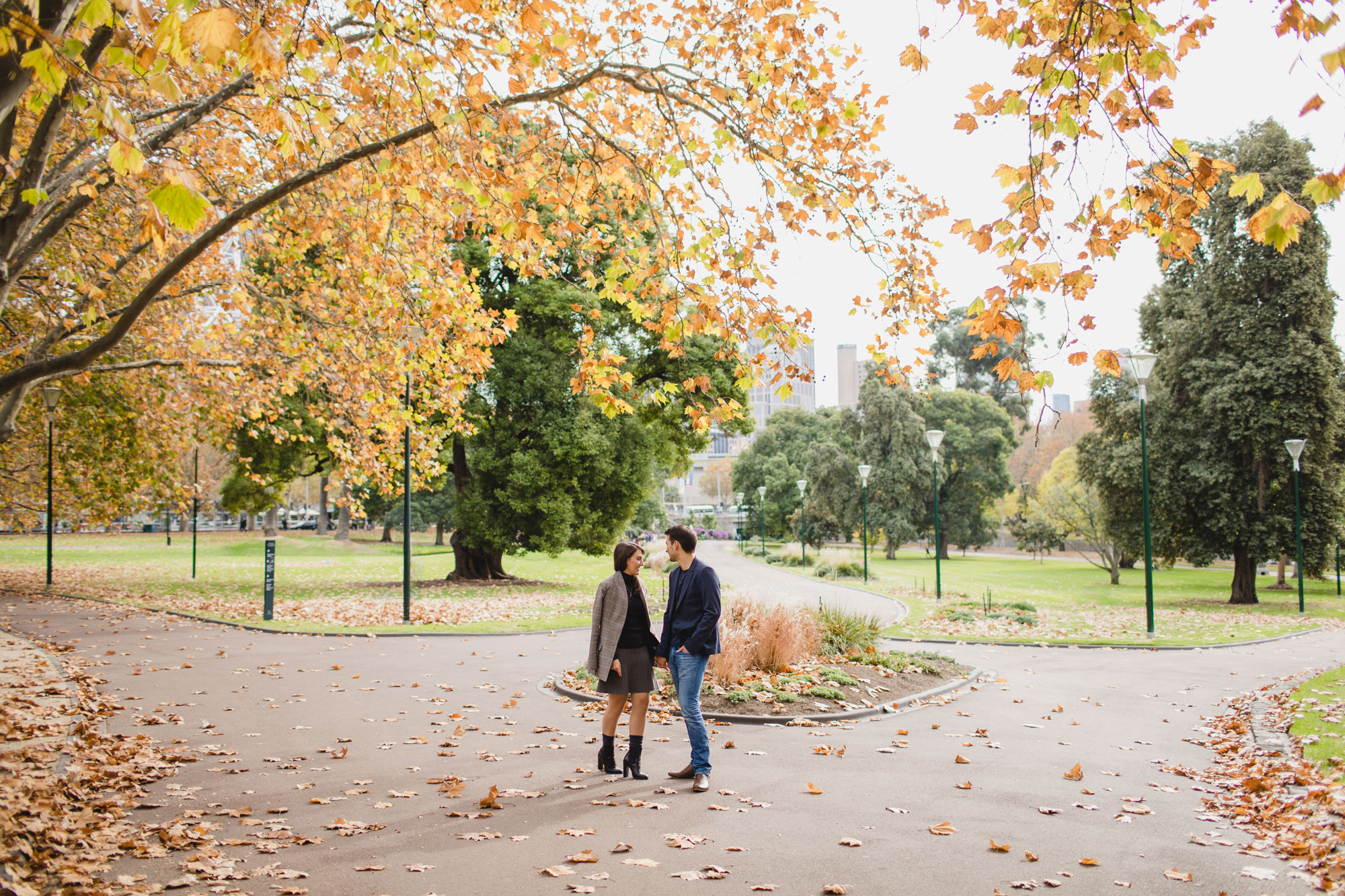 Folkstone-Melbourne-Engagement-02.jpg