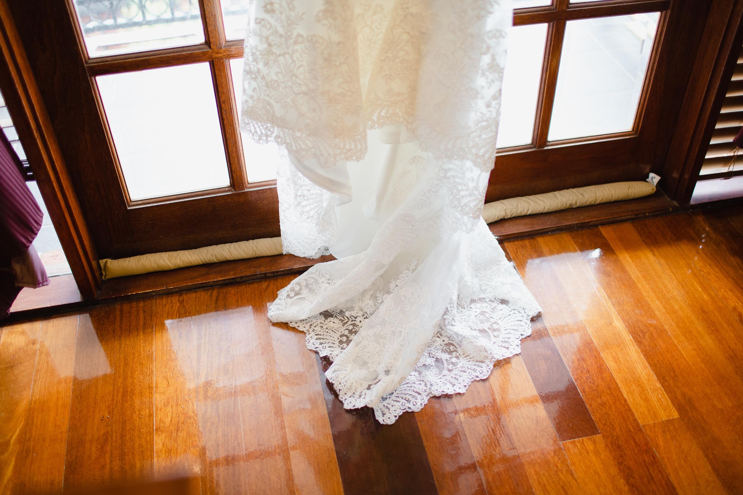 Folkstone-LB-Wedding-Web-54.JPG