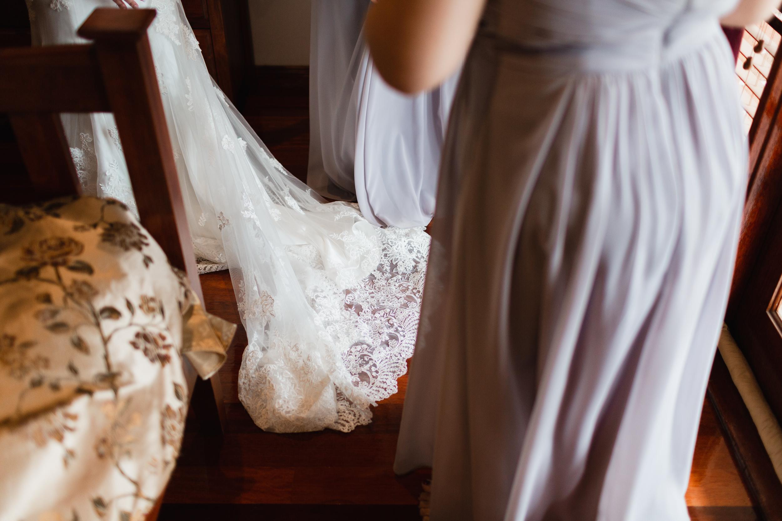Folkstone-LB-Wedding-Web-65.JPG