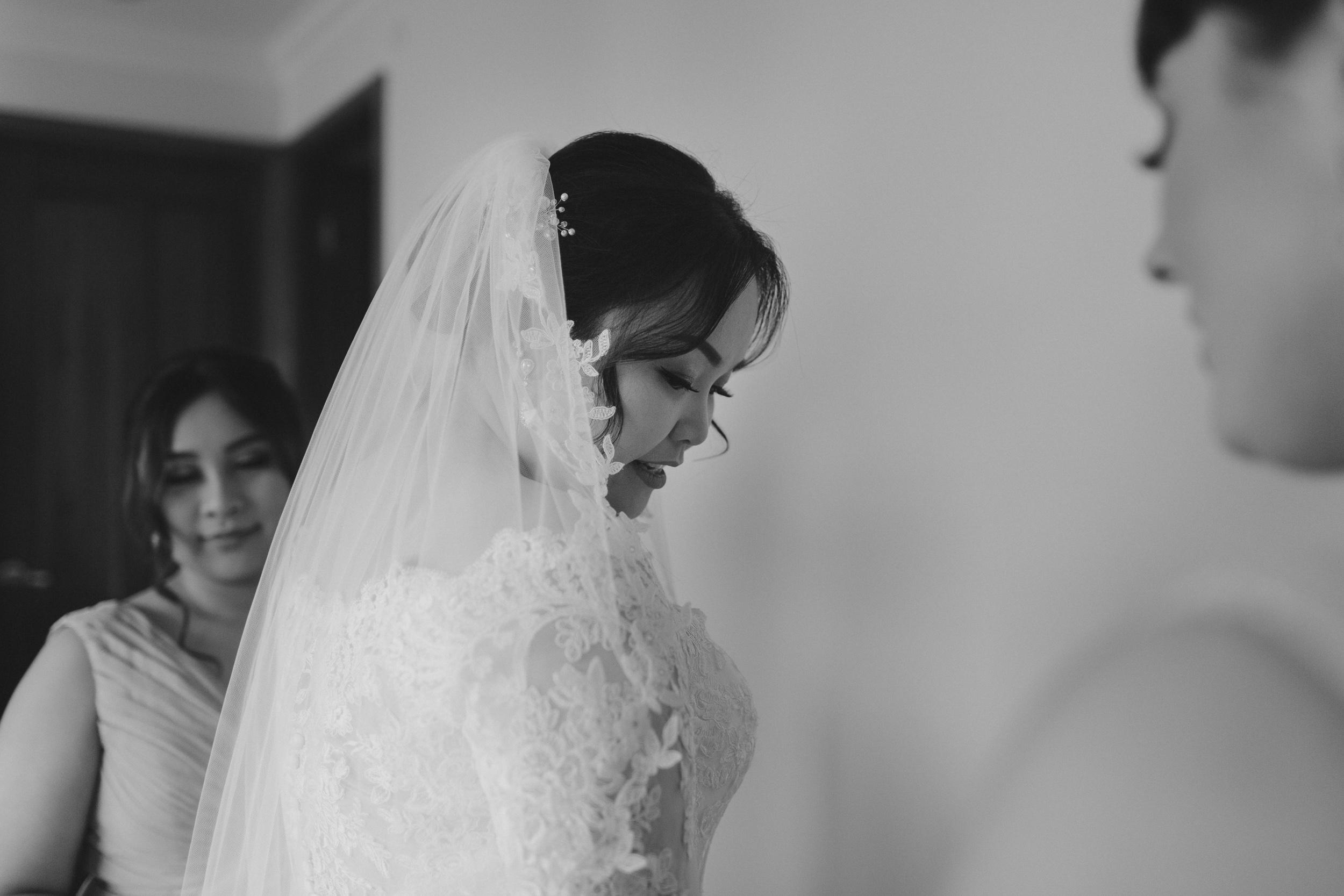 Folkstone-LB-Wedding-Web-77.JPG