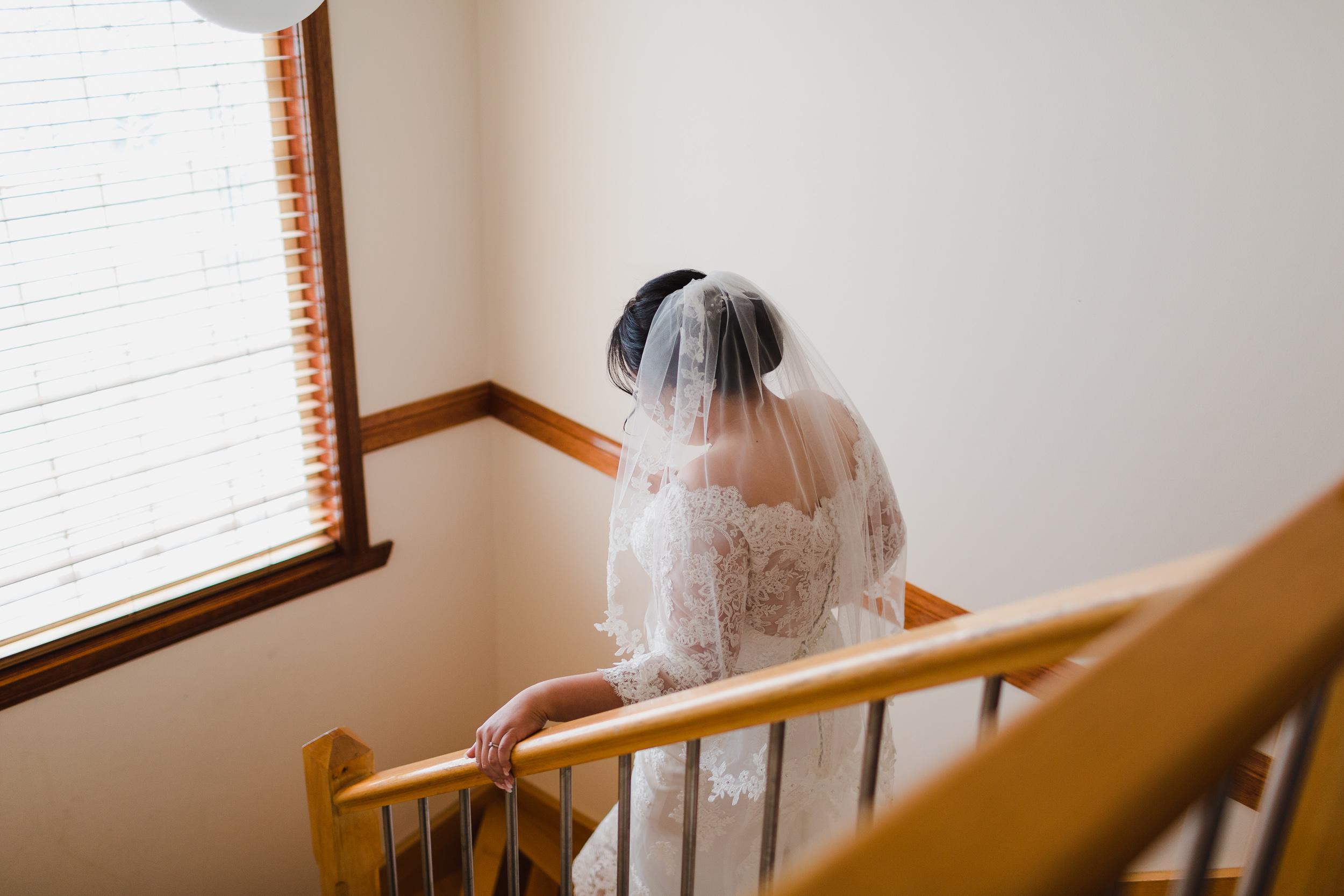 Folkstone-LB-Wedding-Web-82.JPG