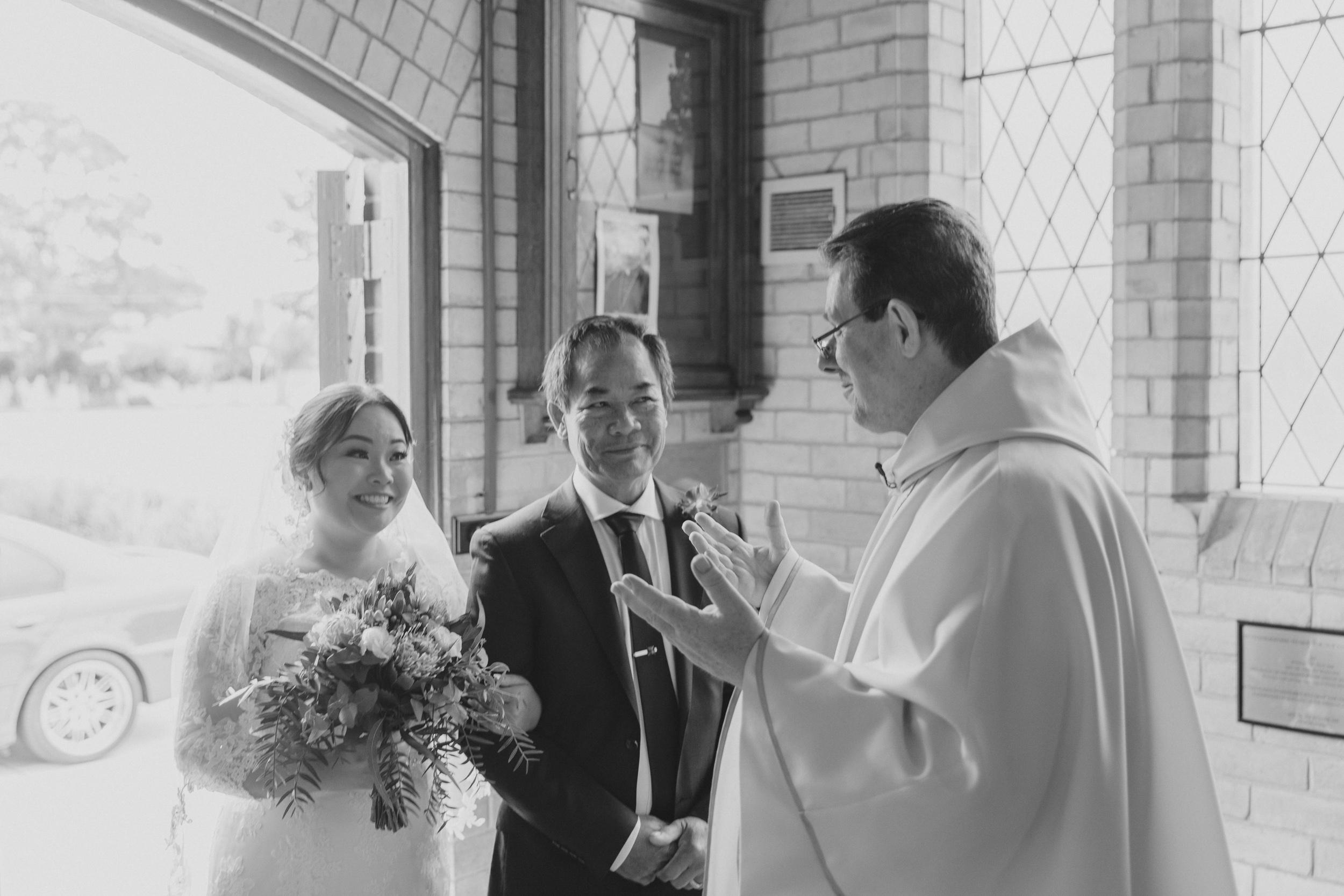 Folkstone-LB-Wedding-Web-112.JPG