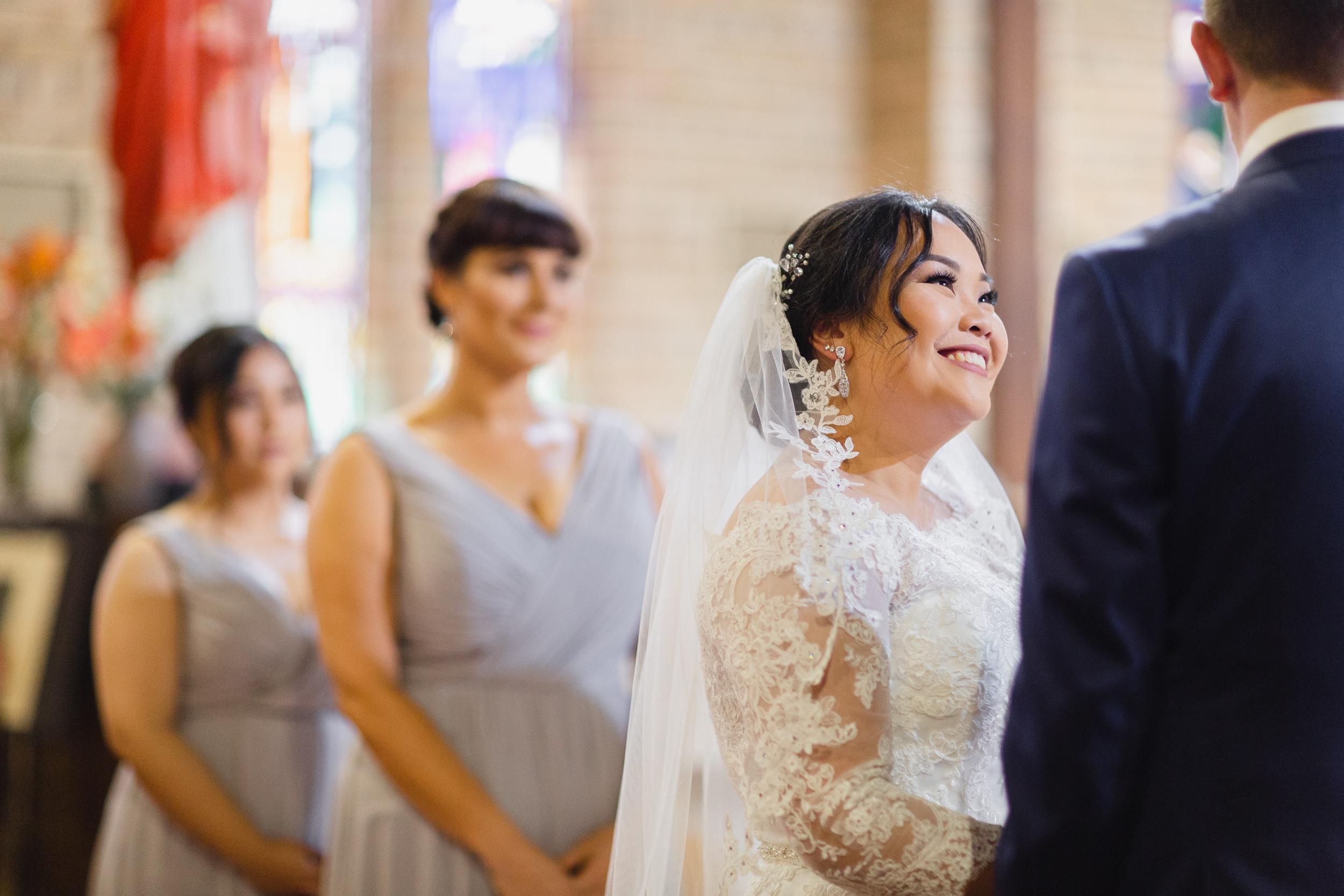 Folkstone-LB-Wedding-Web-133.JPG