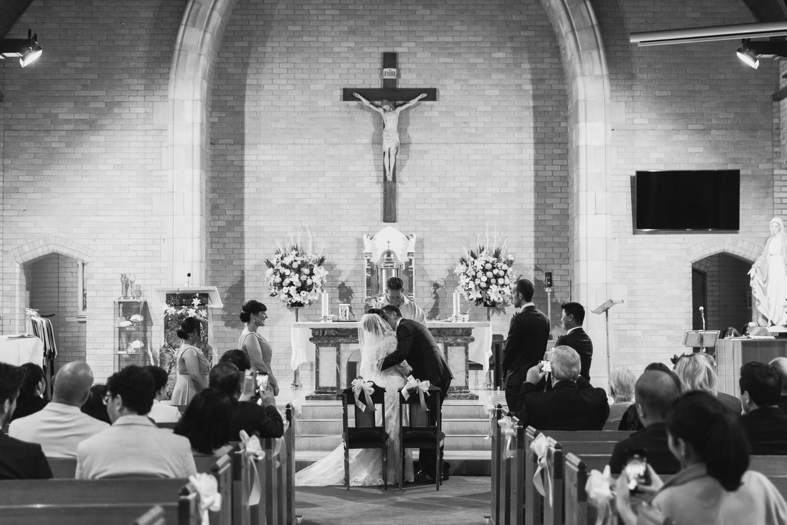 Folkstone-LB-Wedding-Web-136.JPG
