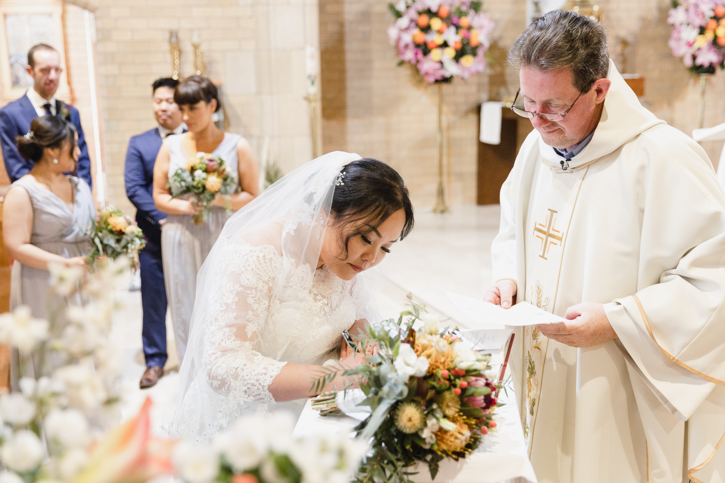 Folkstone-LB-Wedding-Web-151.JPG
