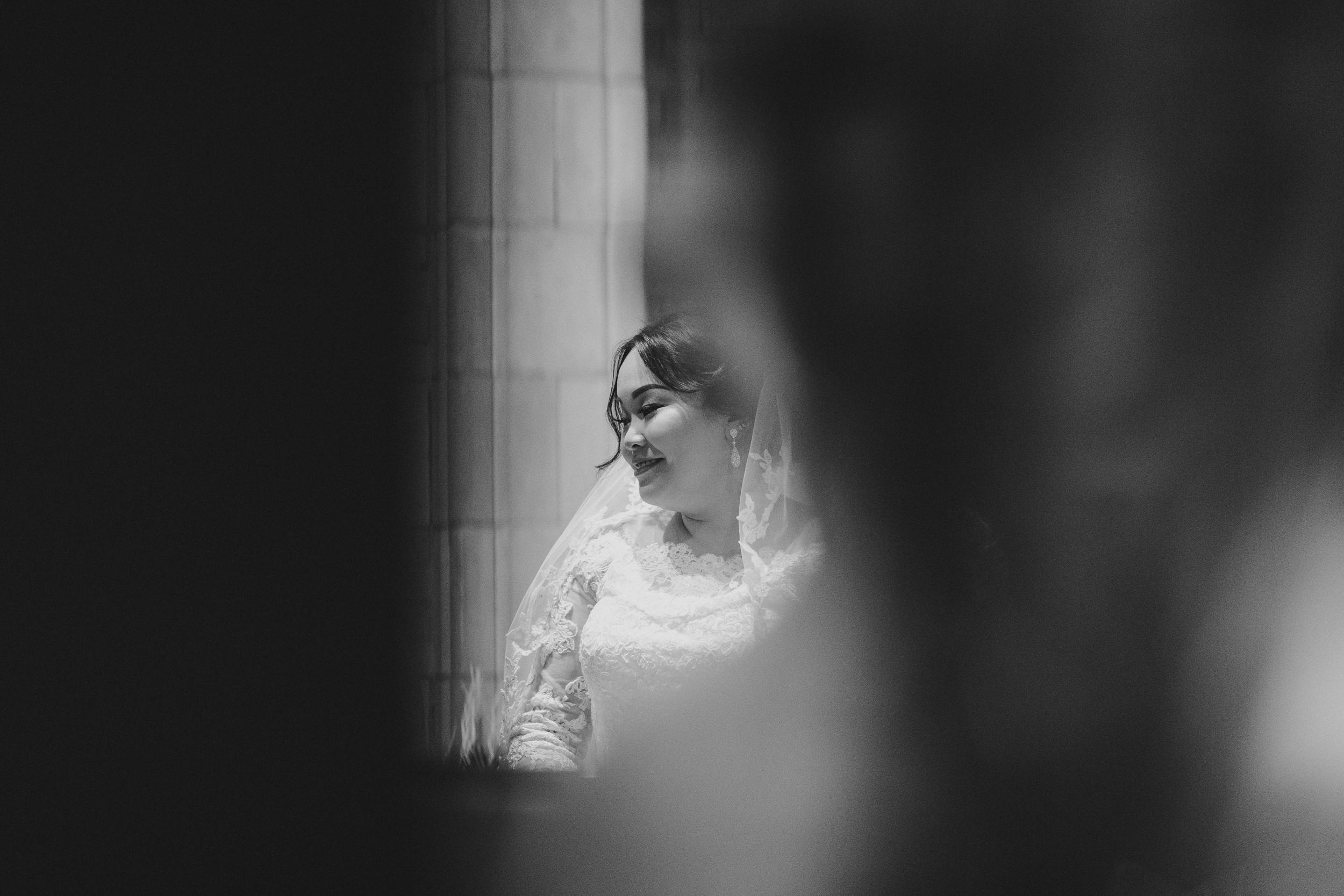 Folkstone-LB-Wedding-Web-154.JPG