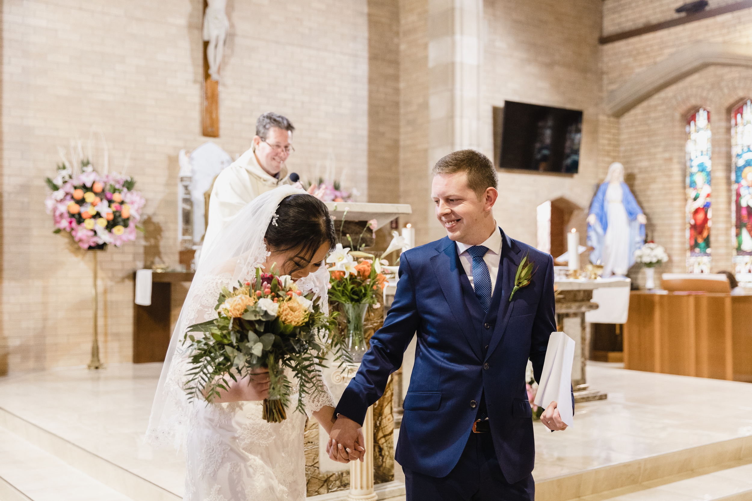 Folkstone-LB-Wedding-Web-158.JPG