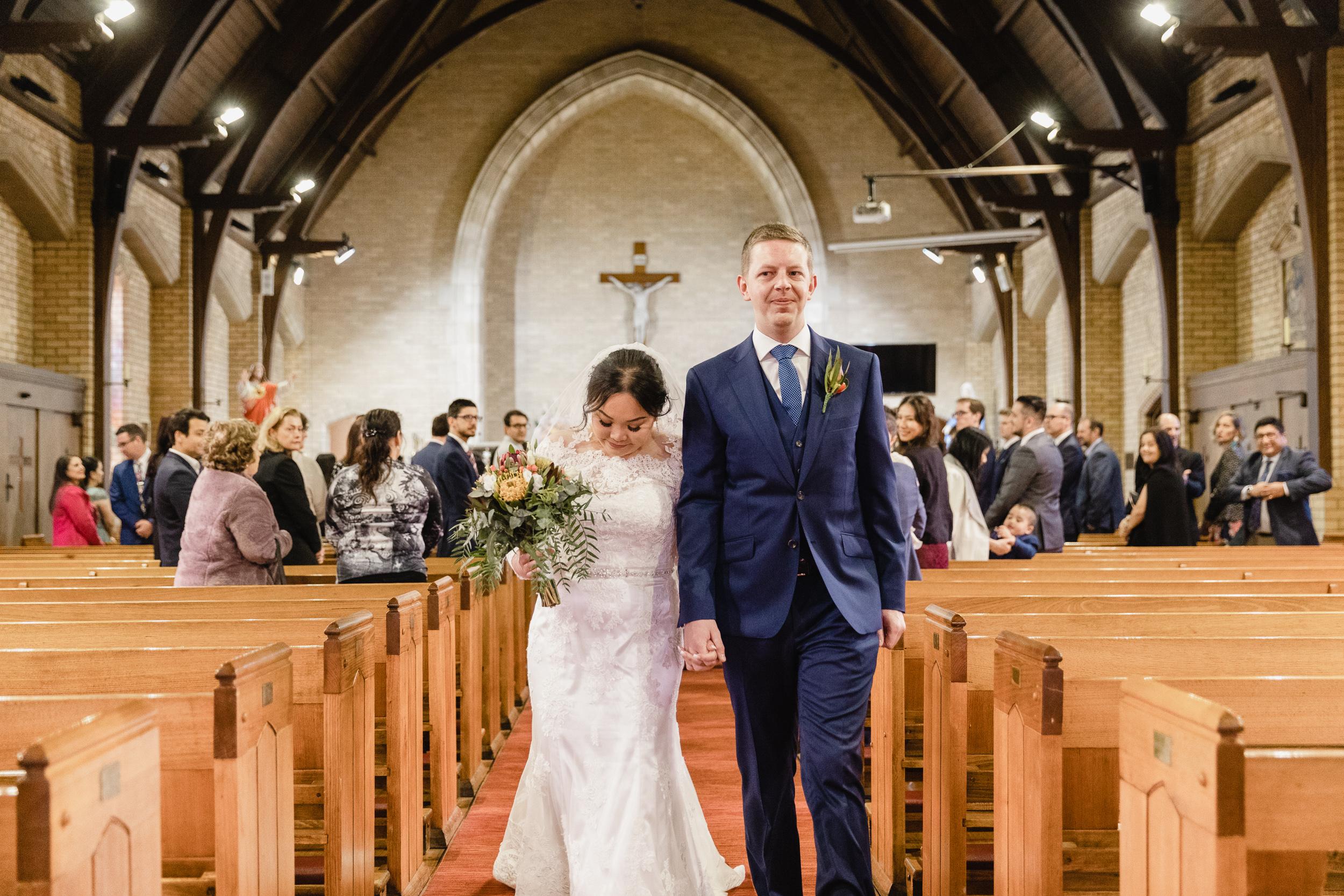 Folkstone-LB-Wedding-Web-160.JPG