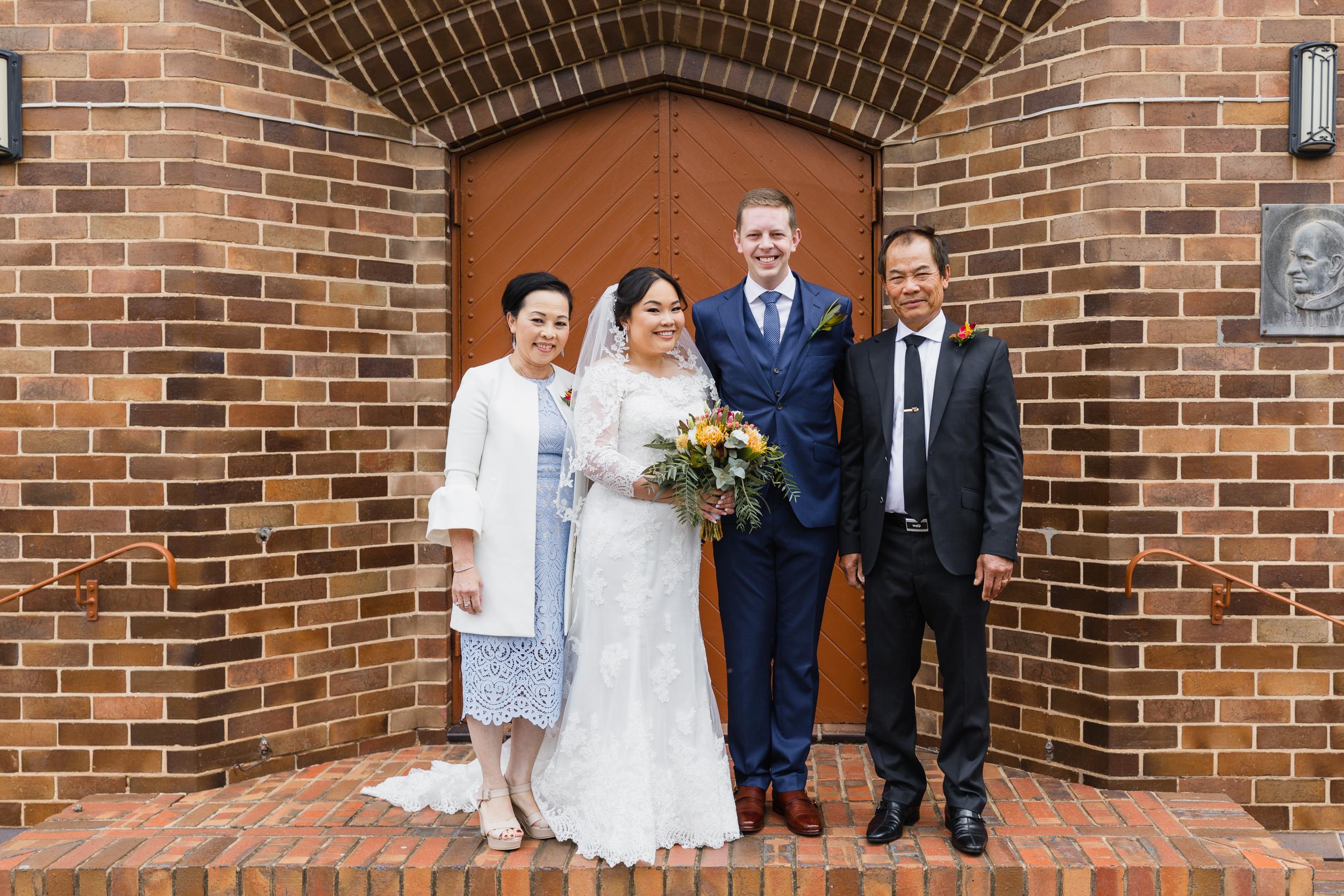 Folkstone-LB-Wedding-Web-169.JPG