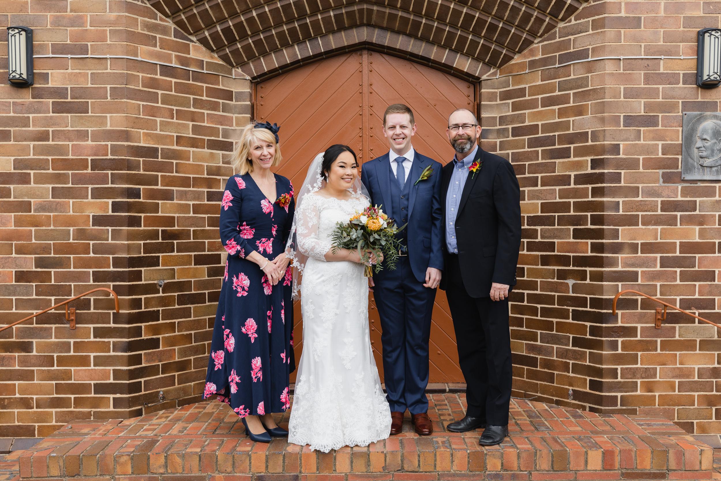 Folkstone-LB-Wedding-Web-188.JPG