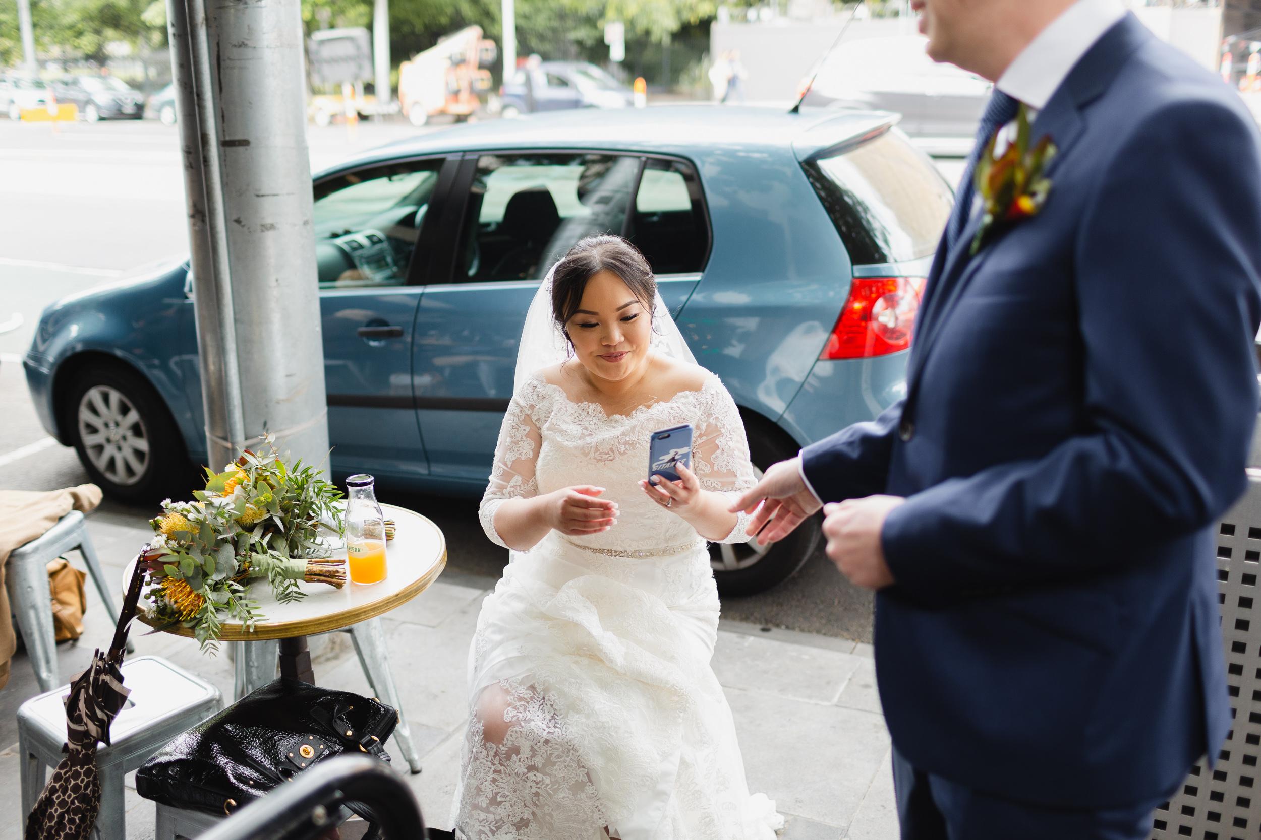 Folkstone-LB-Wedding-Web-200.JPG