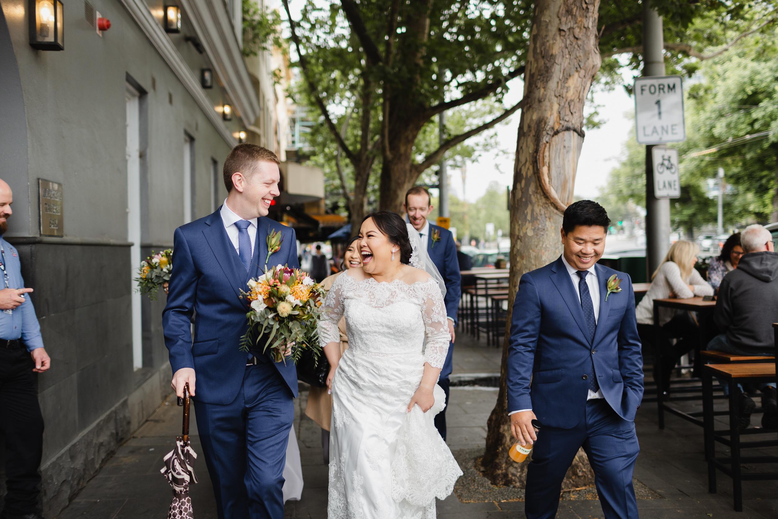 Folkstone-LB-Wedding-Web-211.JPG