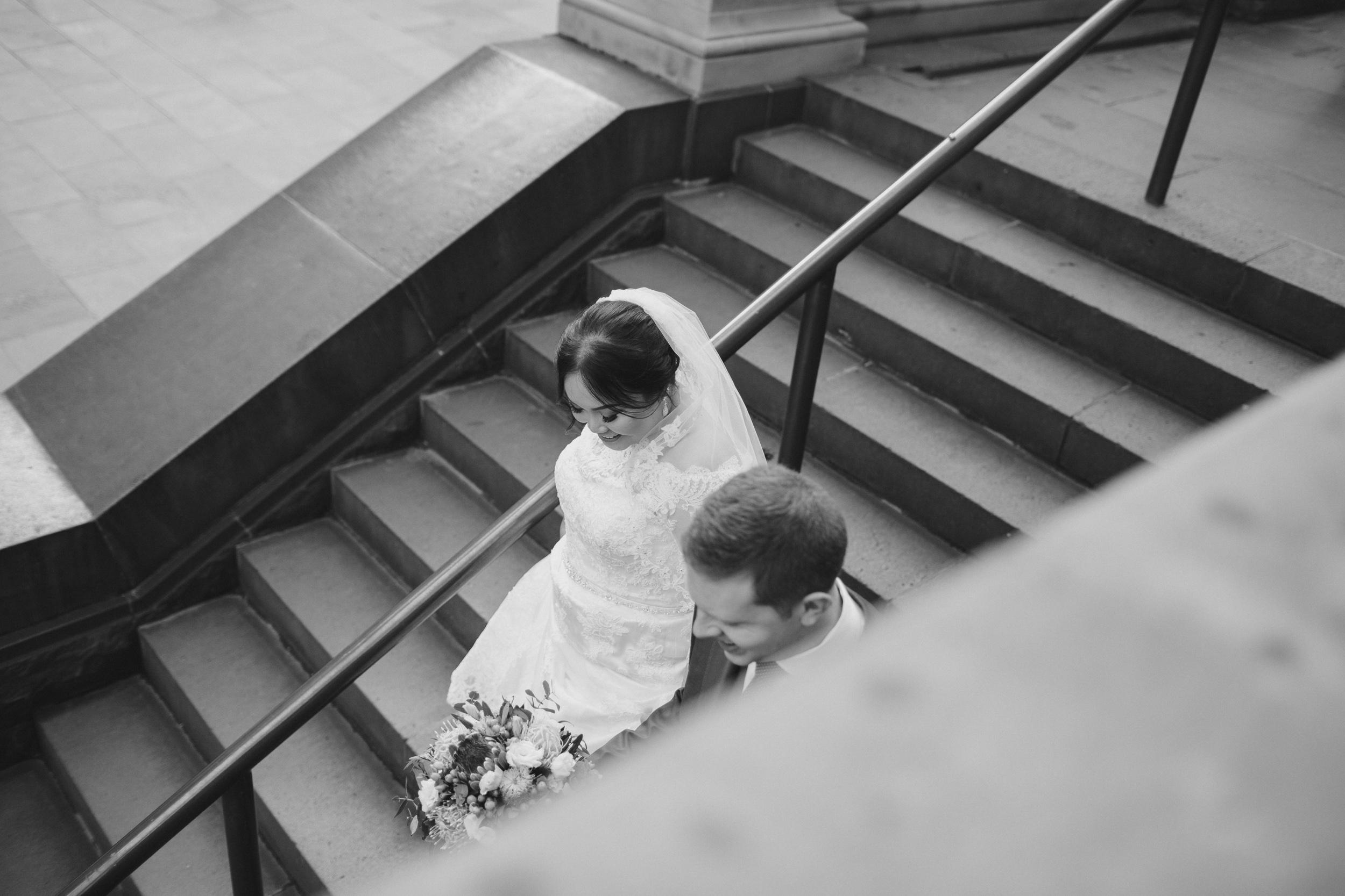 Folkstone-LB-Wedding-Web-225.JPG