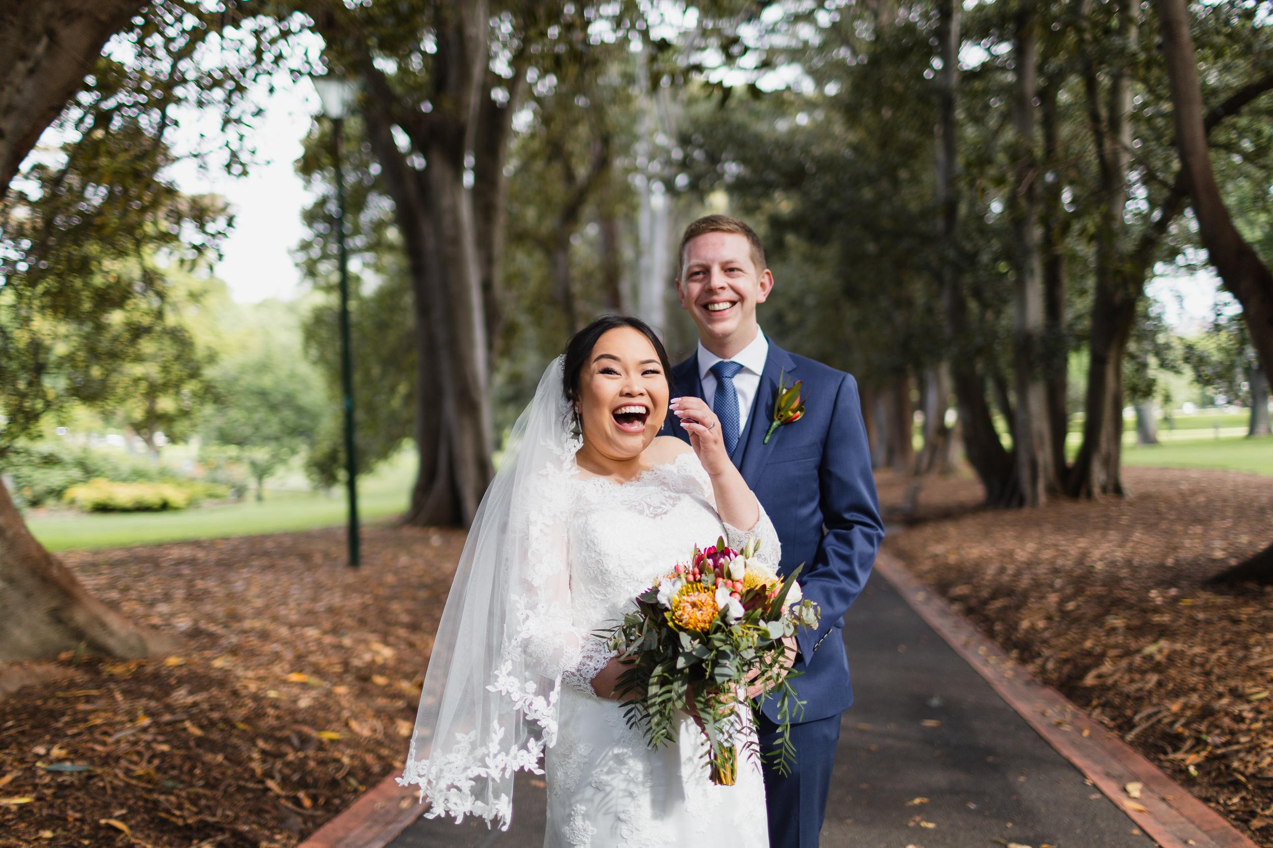Folkstone-LB-Wedding-Web-238.JPG