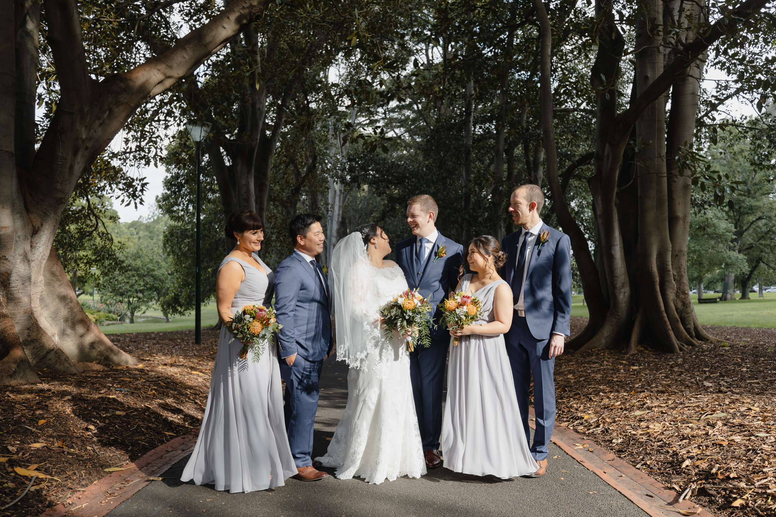 Folkstone-LB-Wedding-Web-243.JPG