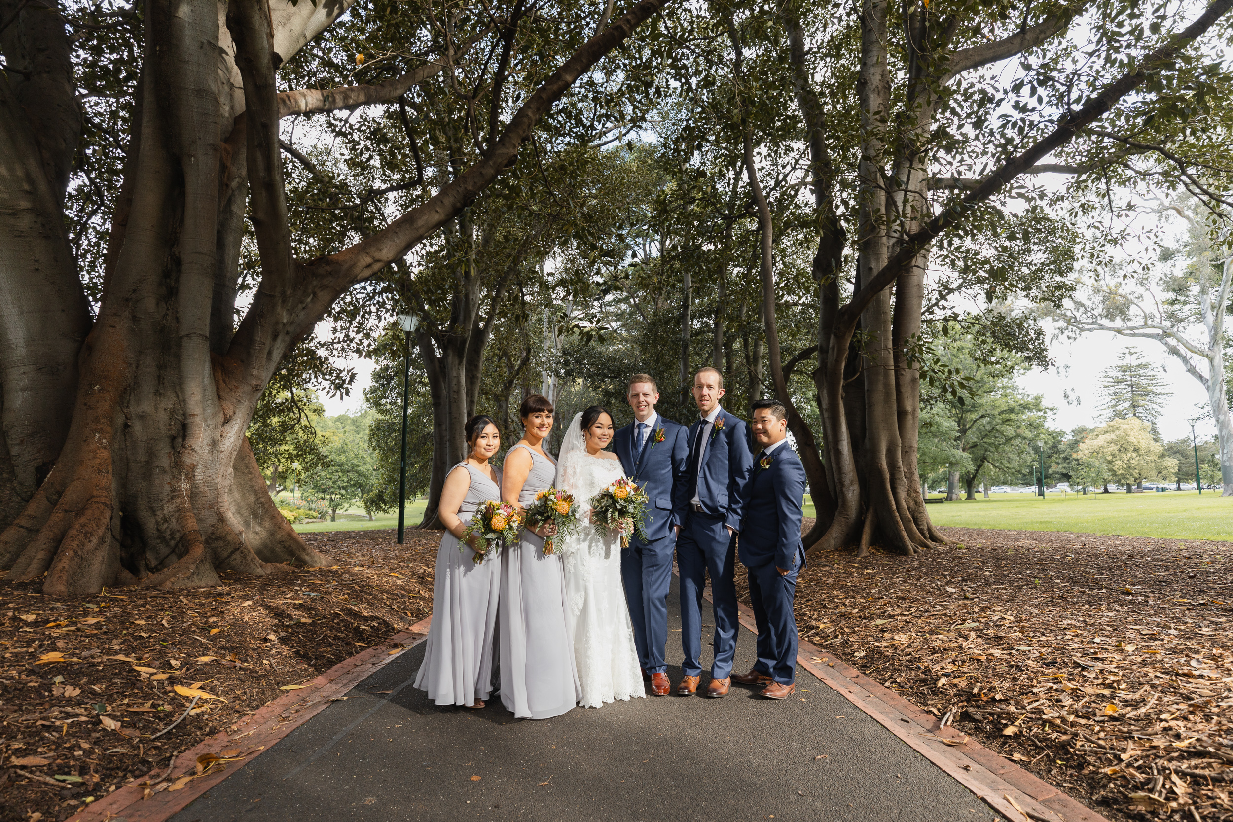 Folkstone-LB-Wedding-Web-245.JPG
