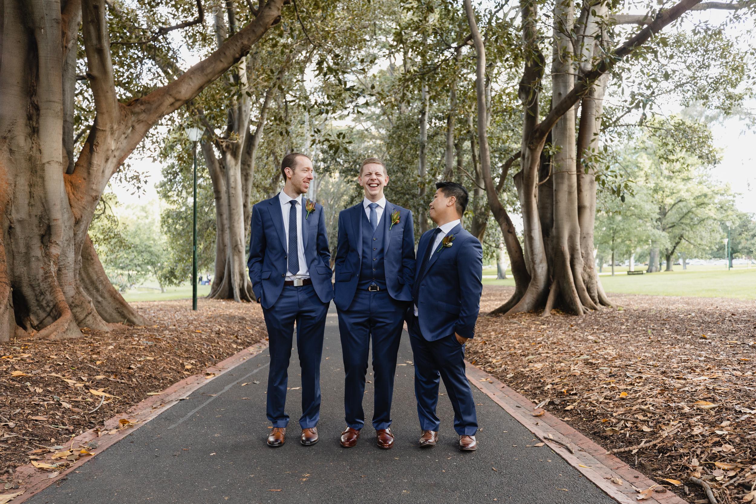 Folkstone-LB-Wedding-Web-260.JPG