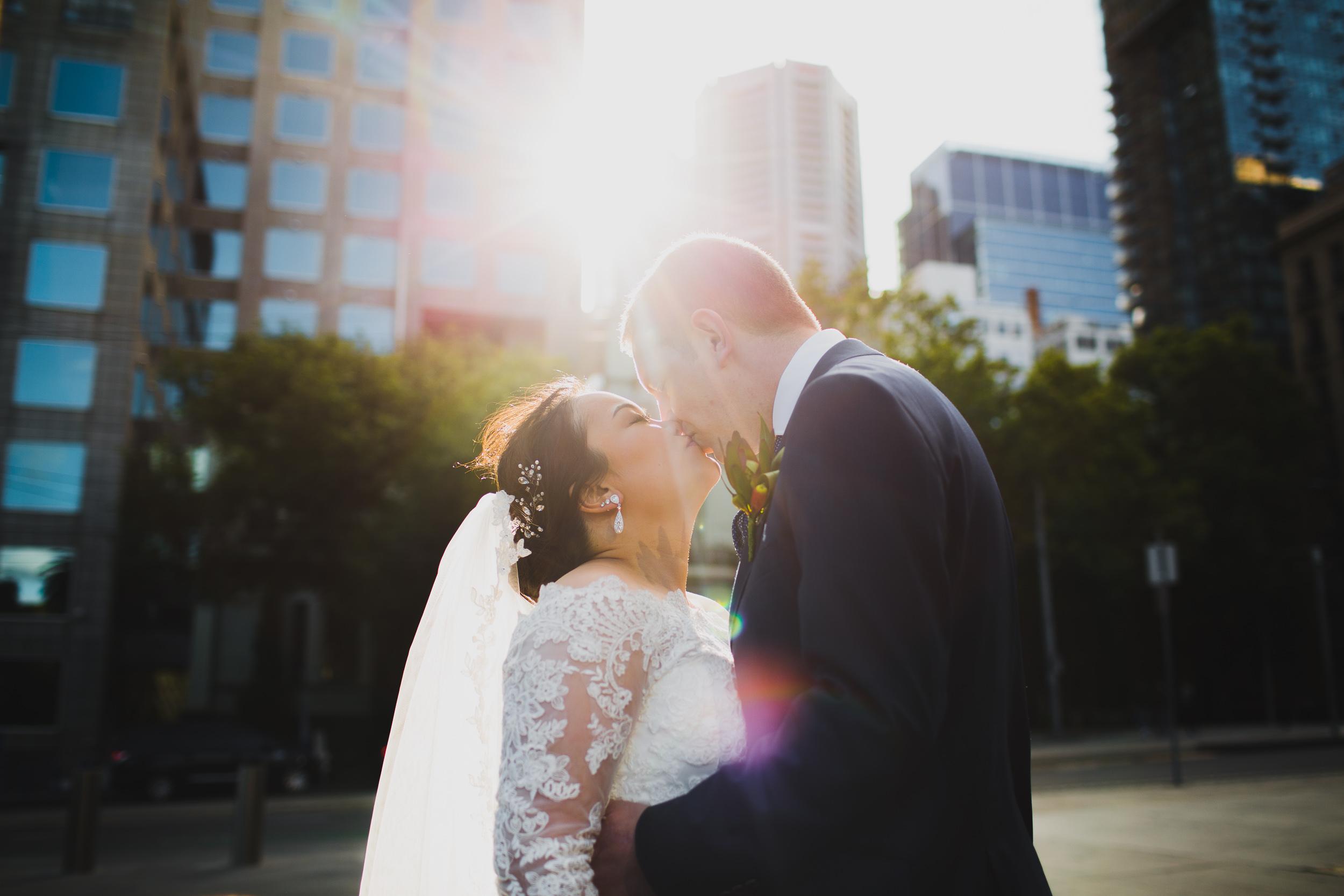Folkstone-LB-Wedding-Web-271.JPG