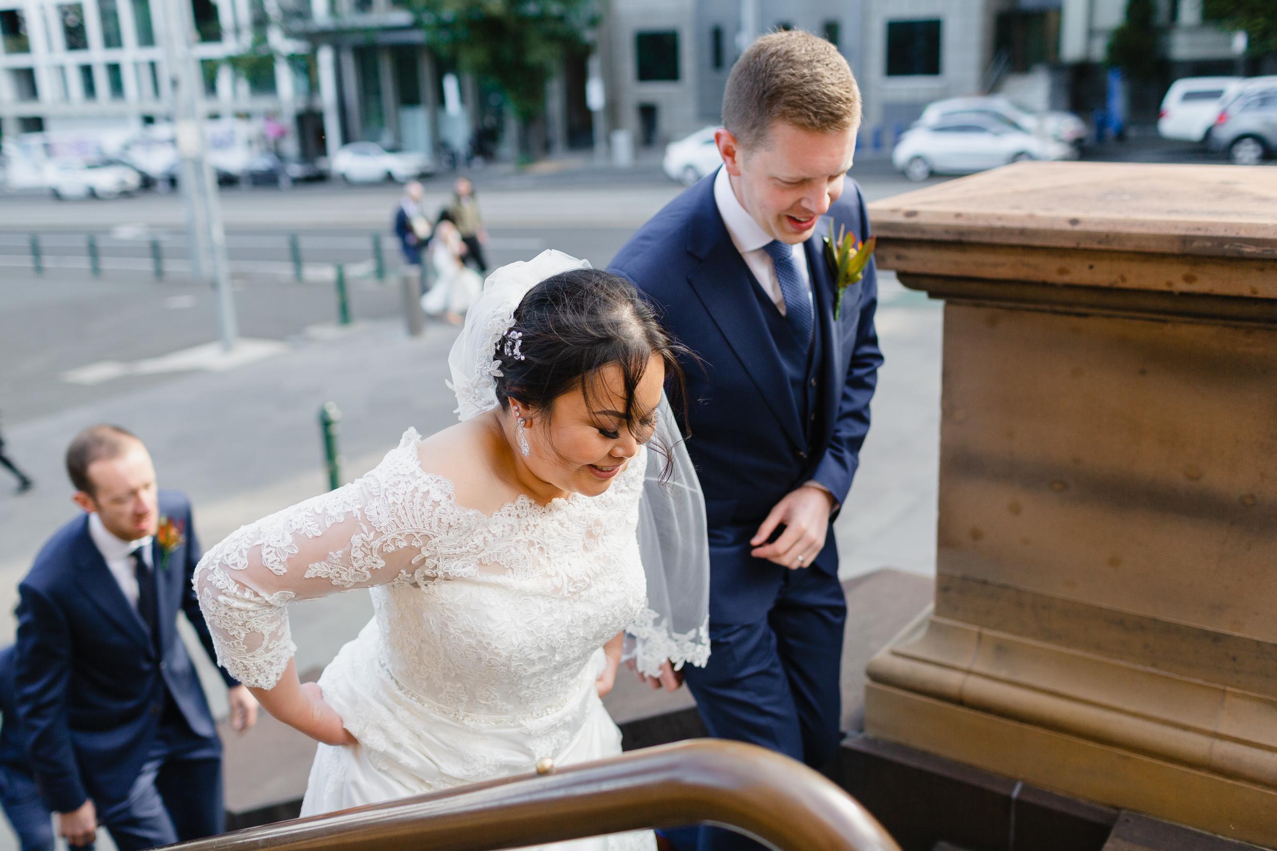 Folkstone-LB-Wedding-Web-275.JPG