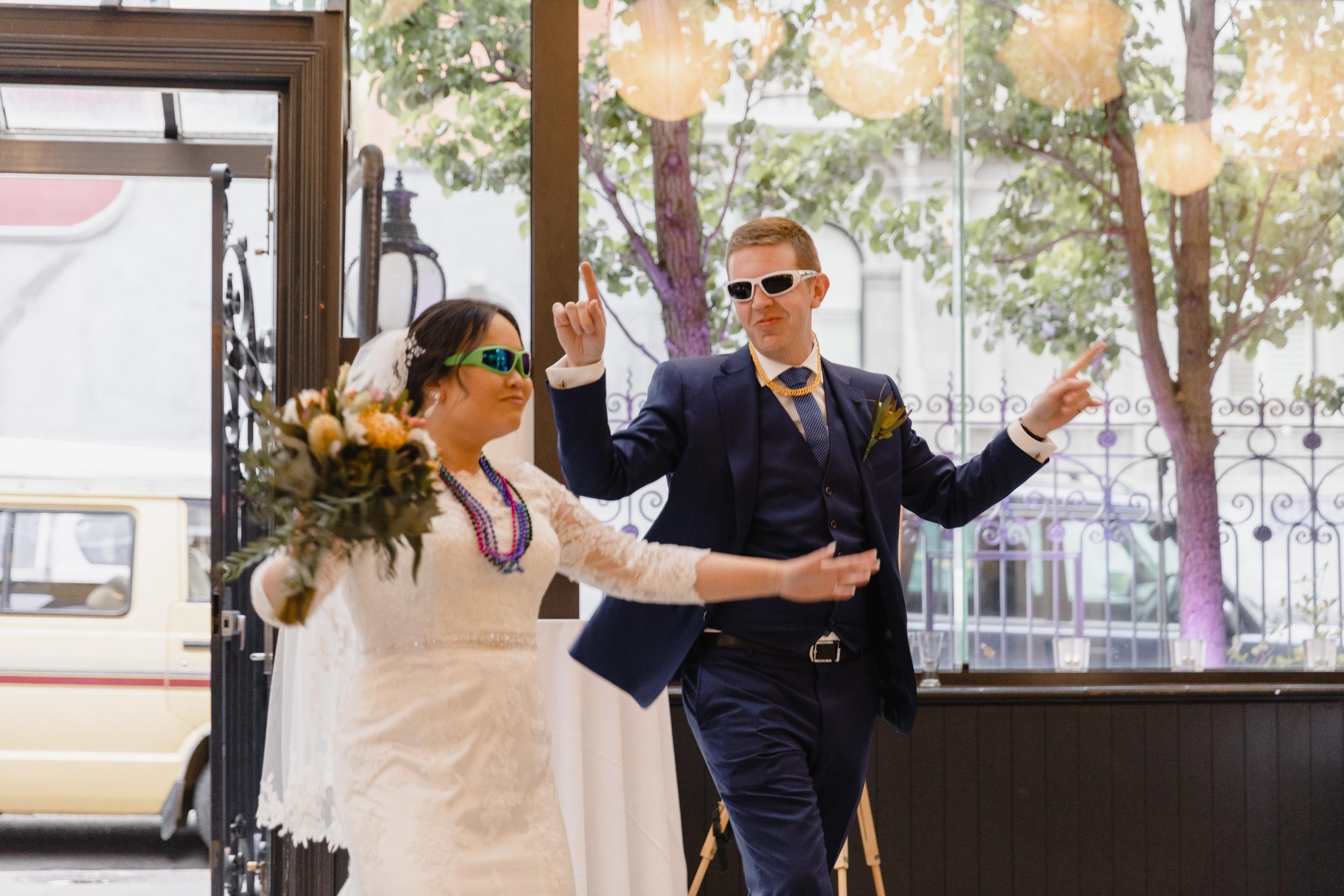 Folkstone-LB-Wedding-Web-315.JPG