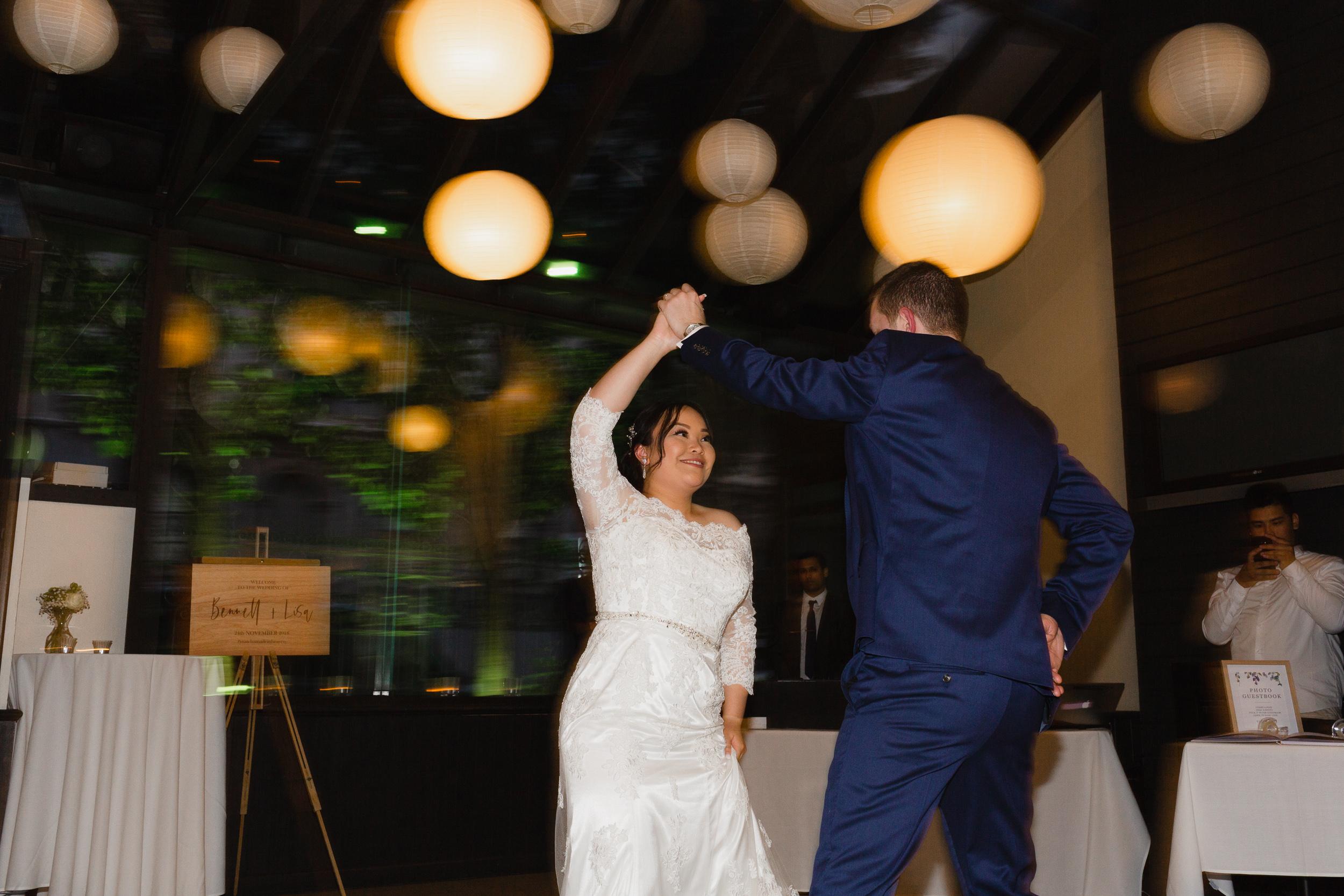 Folkstone-LB-Wedding-Web-334.JPG