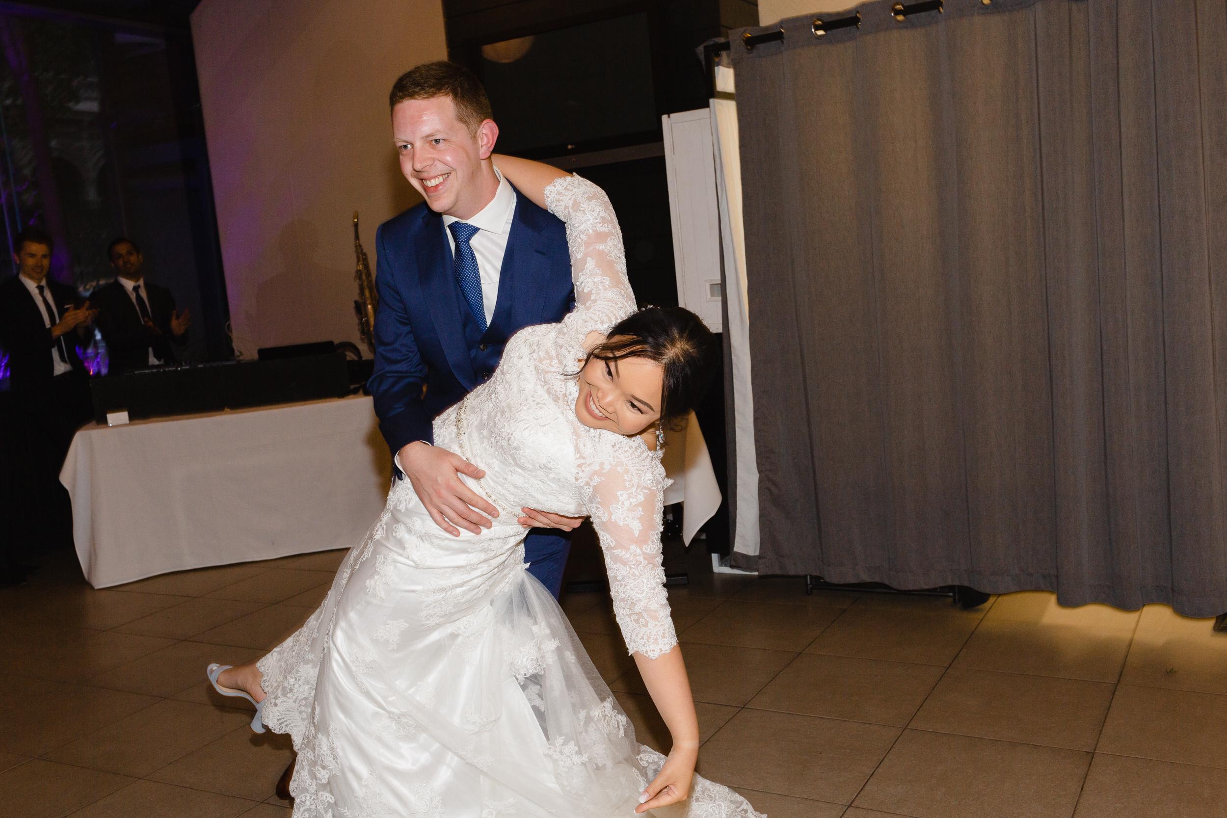 Folkstone-LB-Wedding-Web-337.JPG