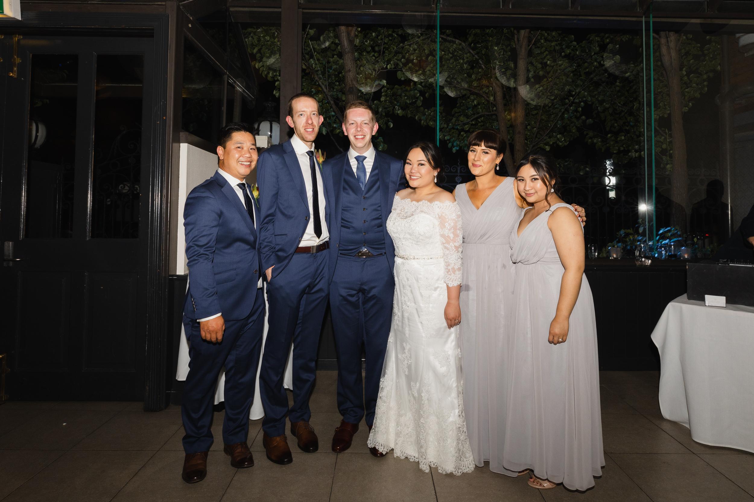 Folkstone-LB-Wedding-Web-388.JPG