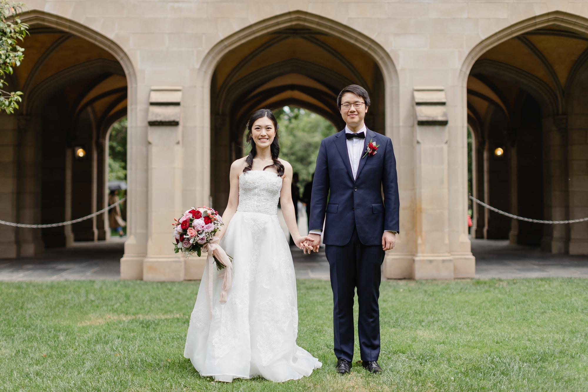Folkstone-JW-Wedding-Web-35.JPG