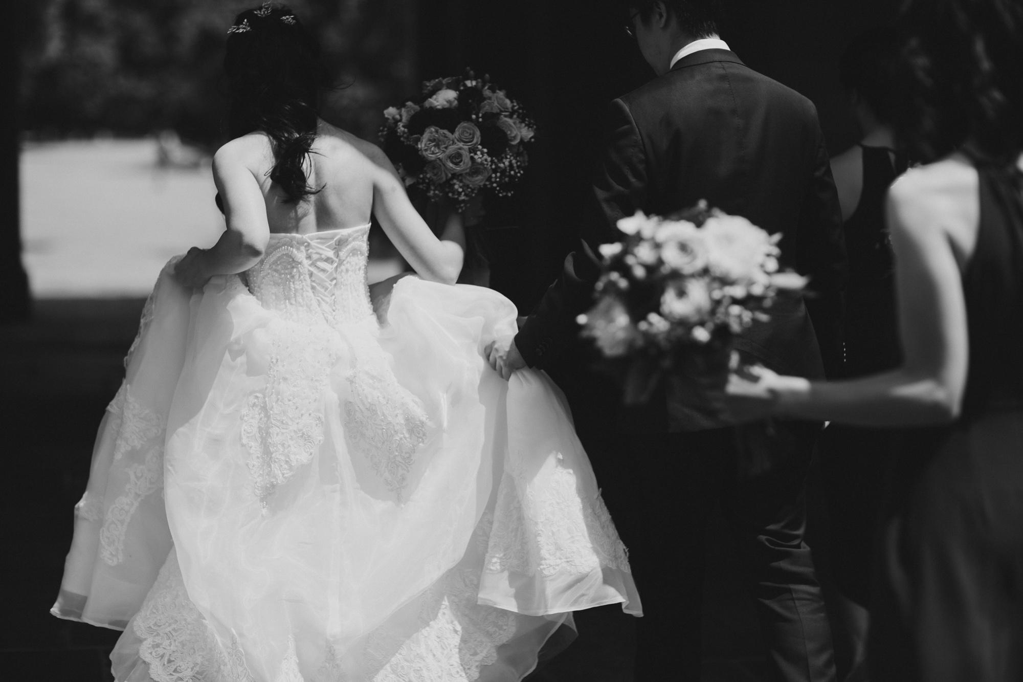 Folkstone-JW-Wedding-Web-89.JPG