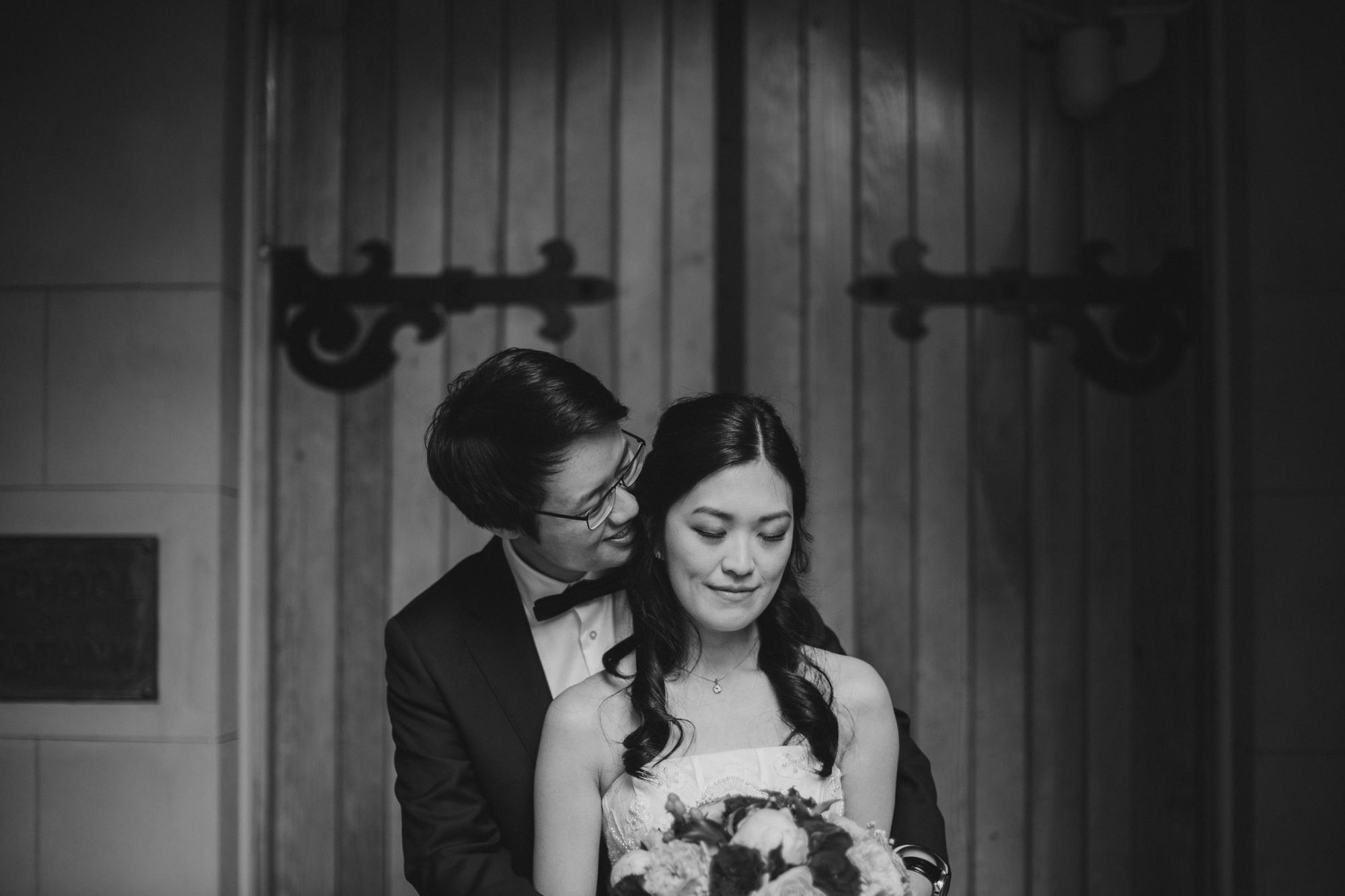 Folkstone-JW-Wedding-Web-103.JPG