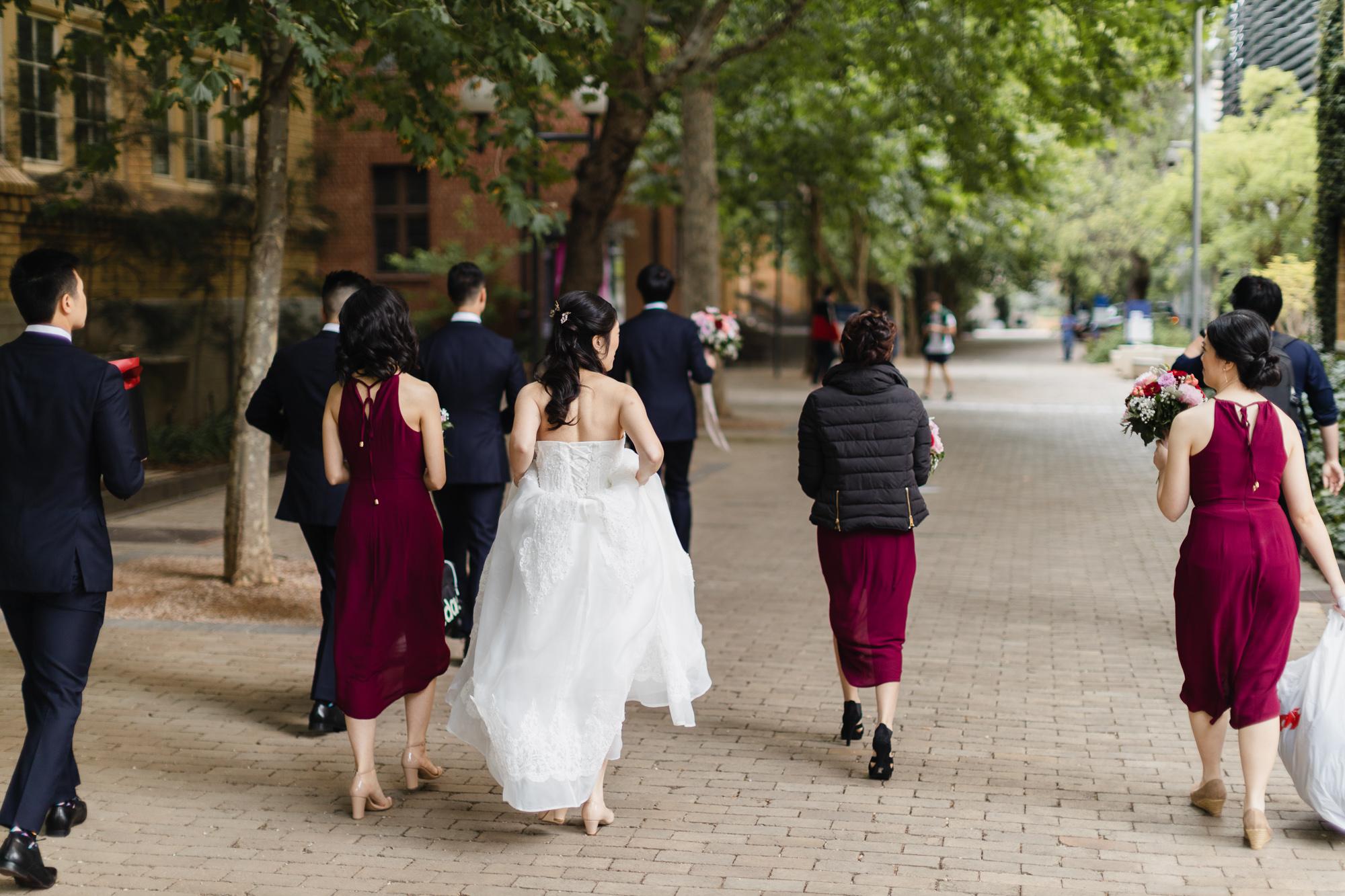 Folkstone-JW-Wedding-Web-121.JPG