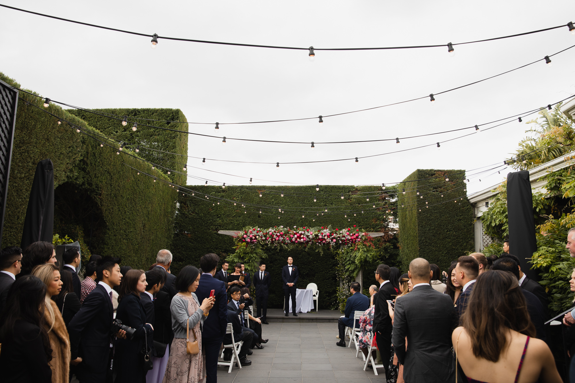 Folkstone-JW-Wedding-Web-134.JPG