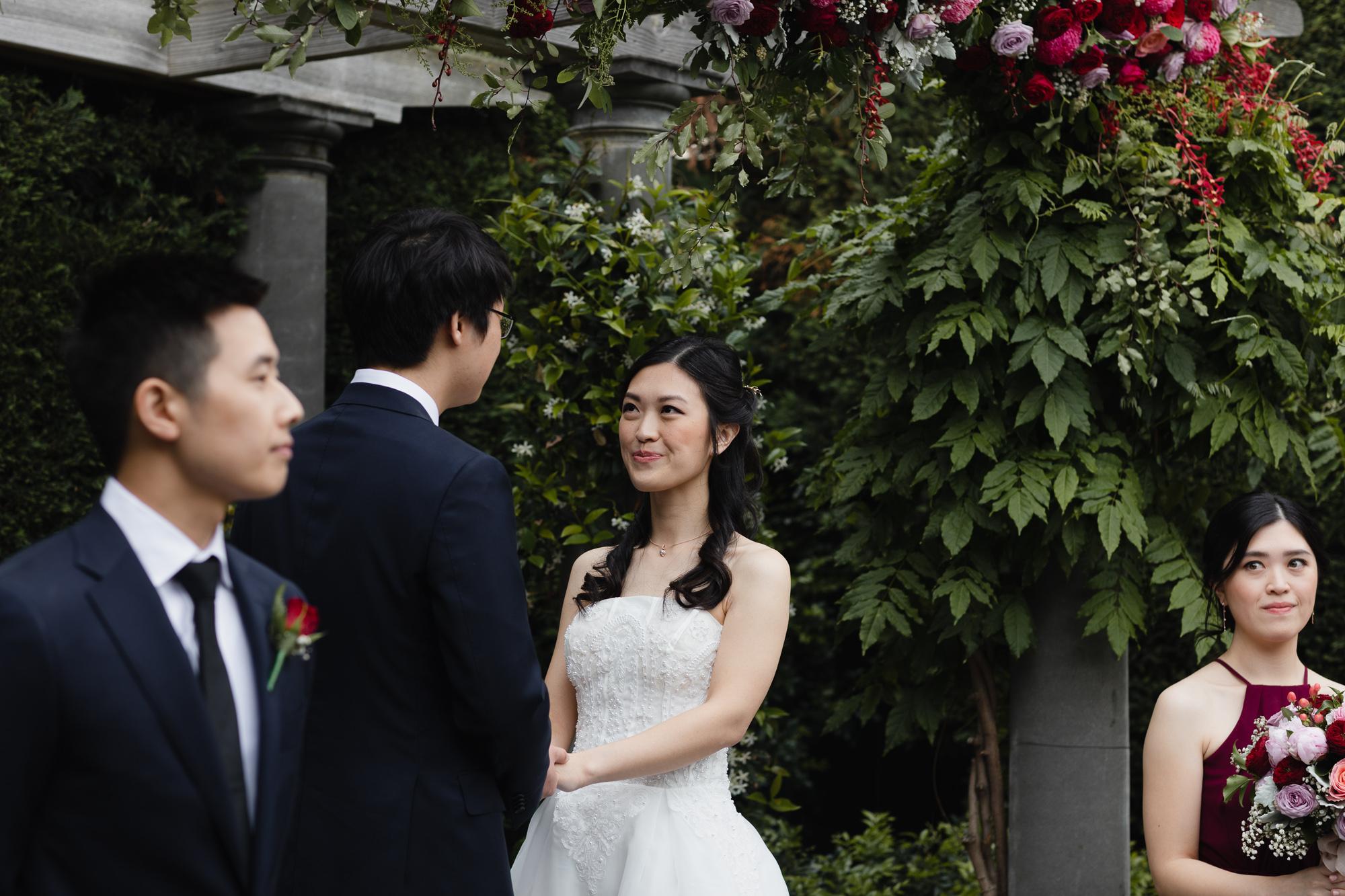 Folkstone-JW-Wedding-Web-173.JPG