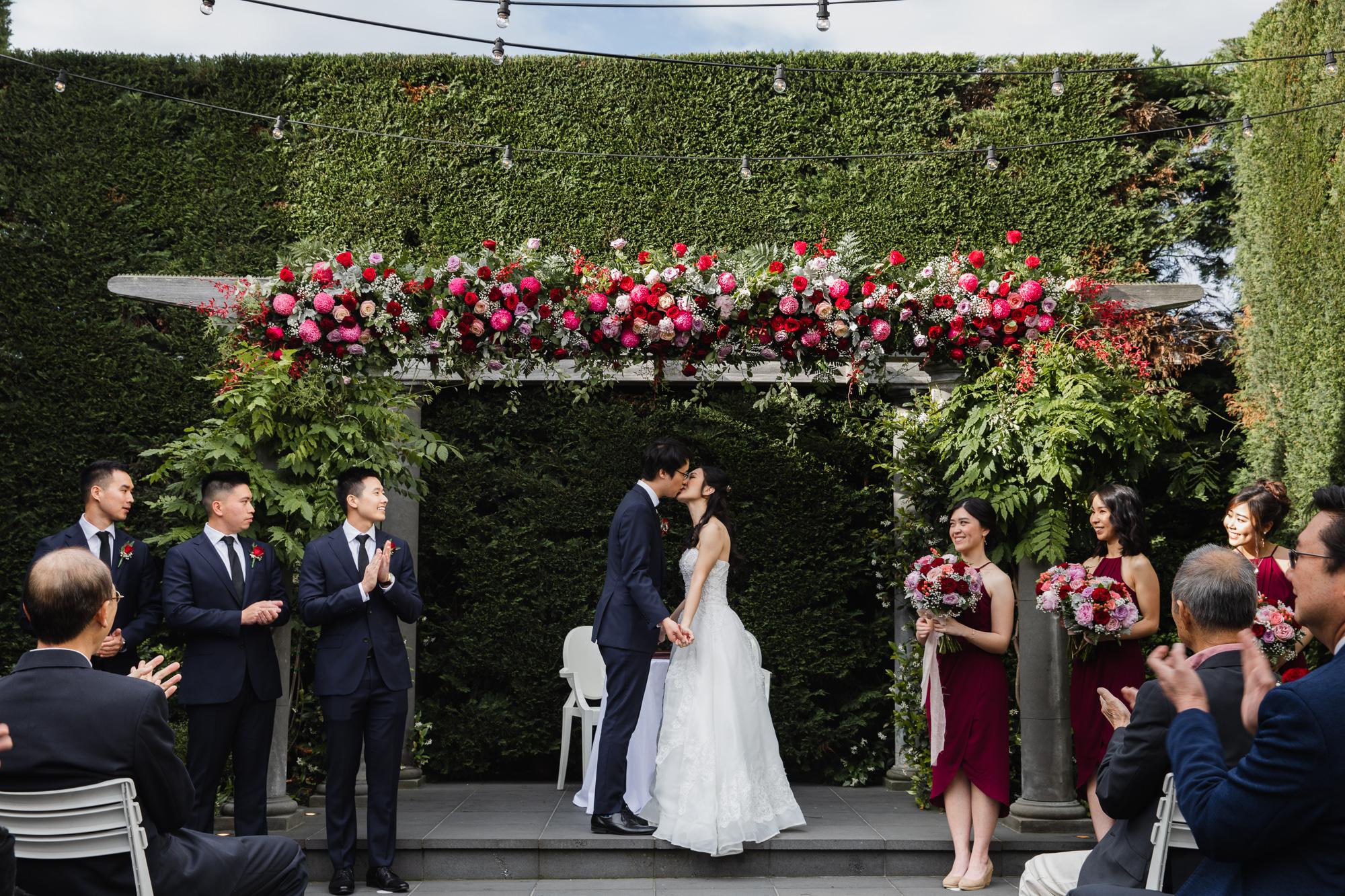 Folkstone-JW-Wedding-Web-206.JPG
