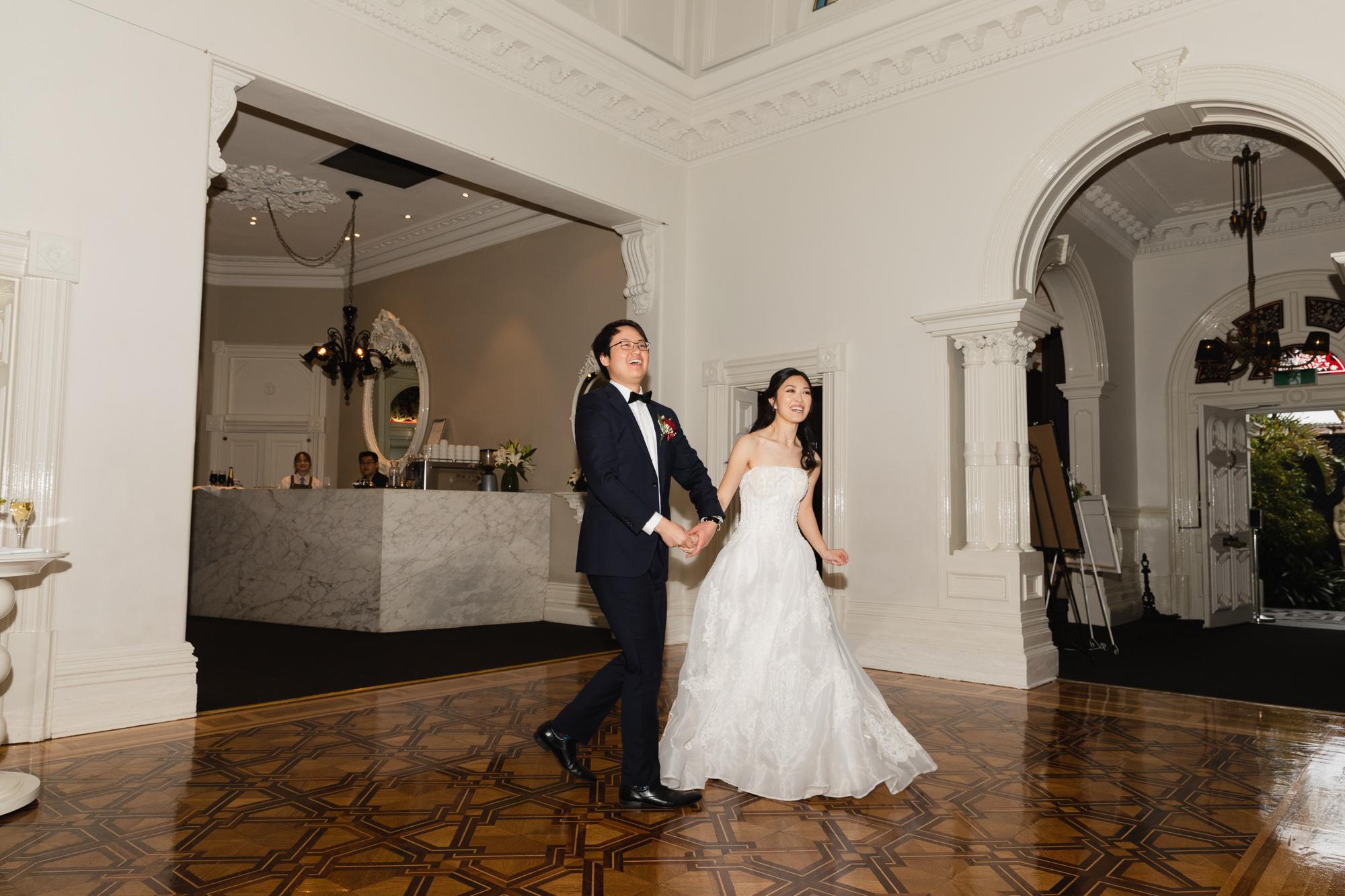 Folkstone-JW-Wedding-Web-291.JPG