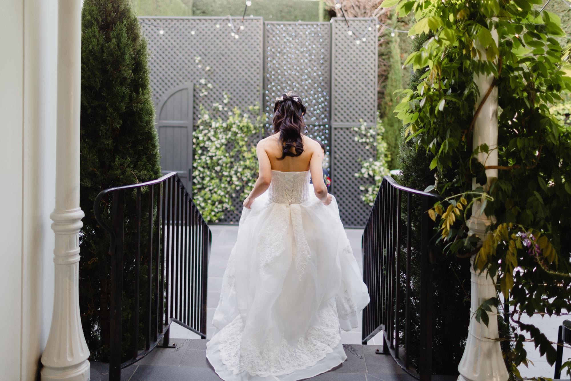 Folkstone-JW-Wedding-Web-299.JPG