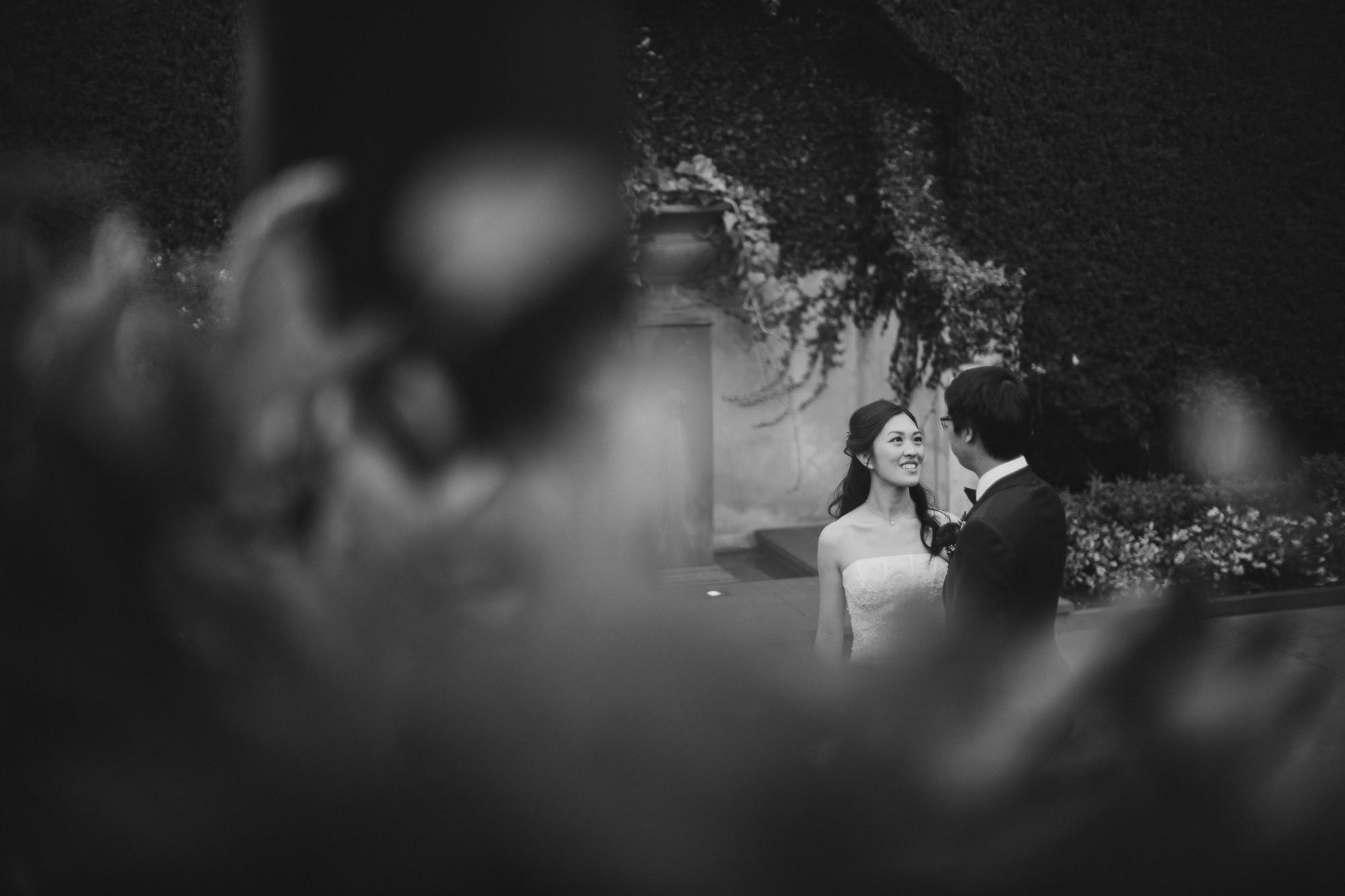 Folkstone-JW-Wedding-Web-302.JPG