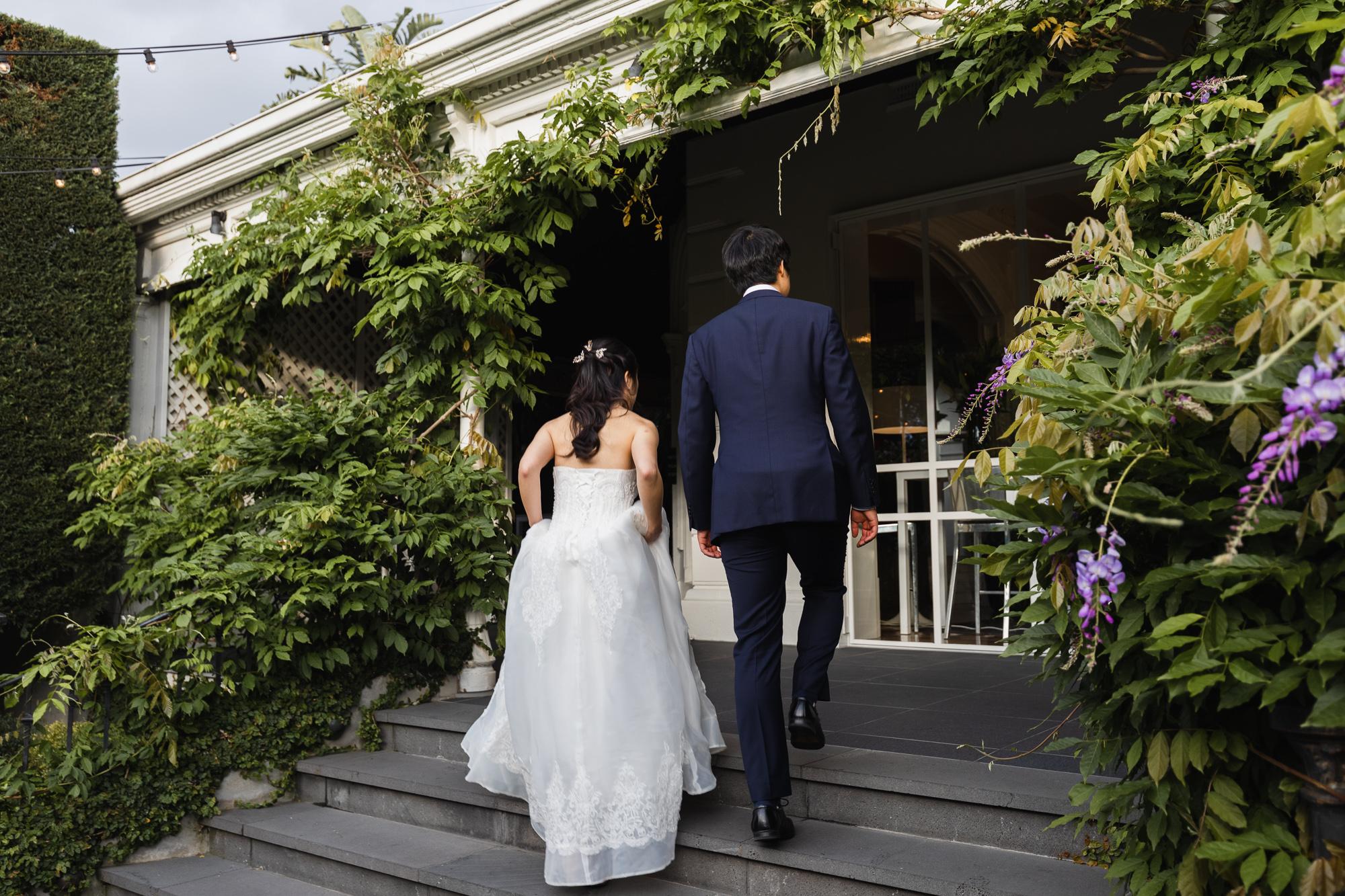 Folkstone-JW-Wedding-Web-321.JPG