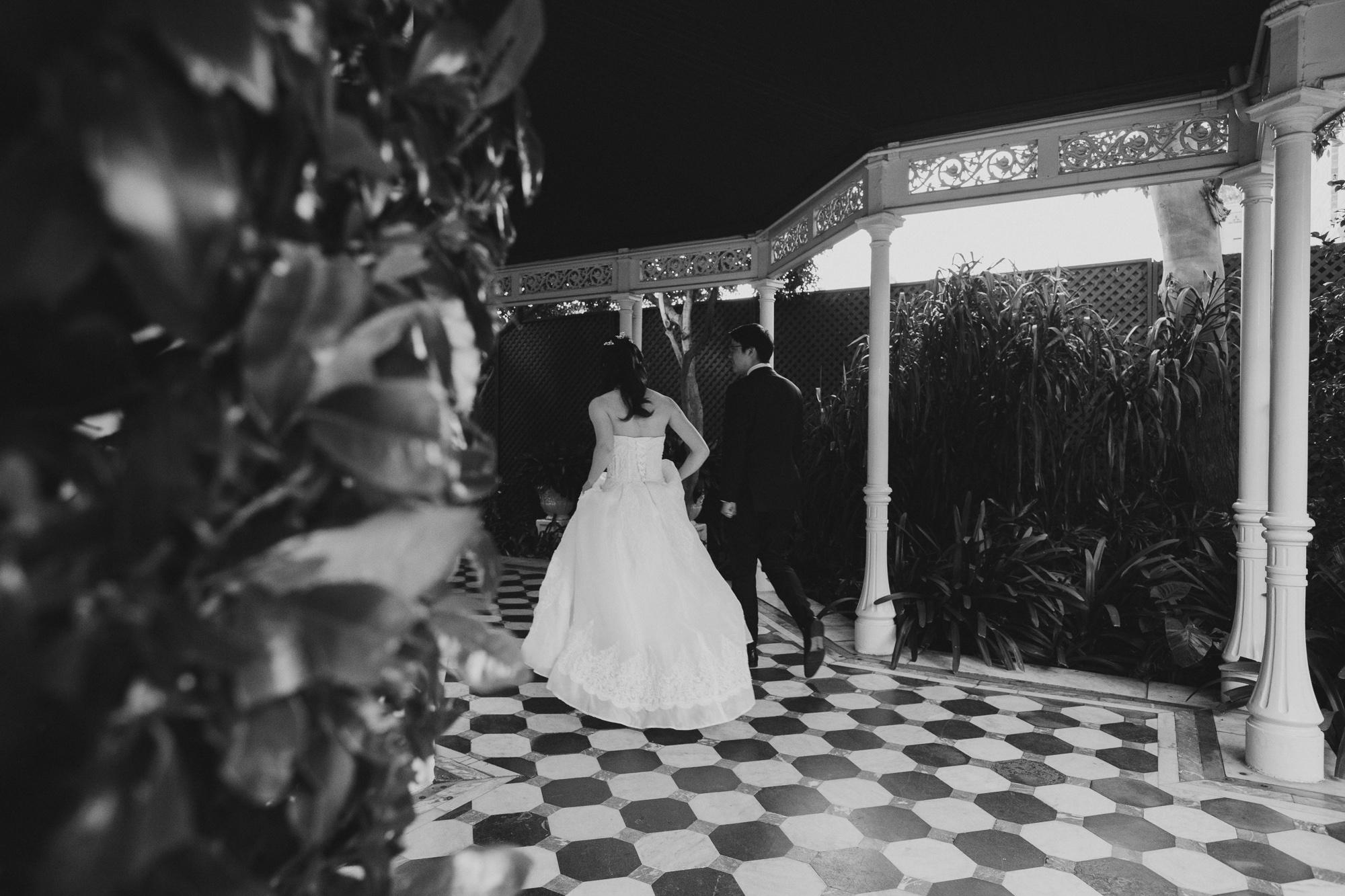 Folkstone-JW-Wedding-Web-334.JPG
