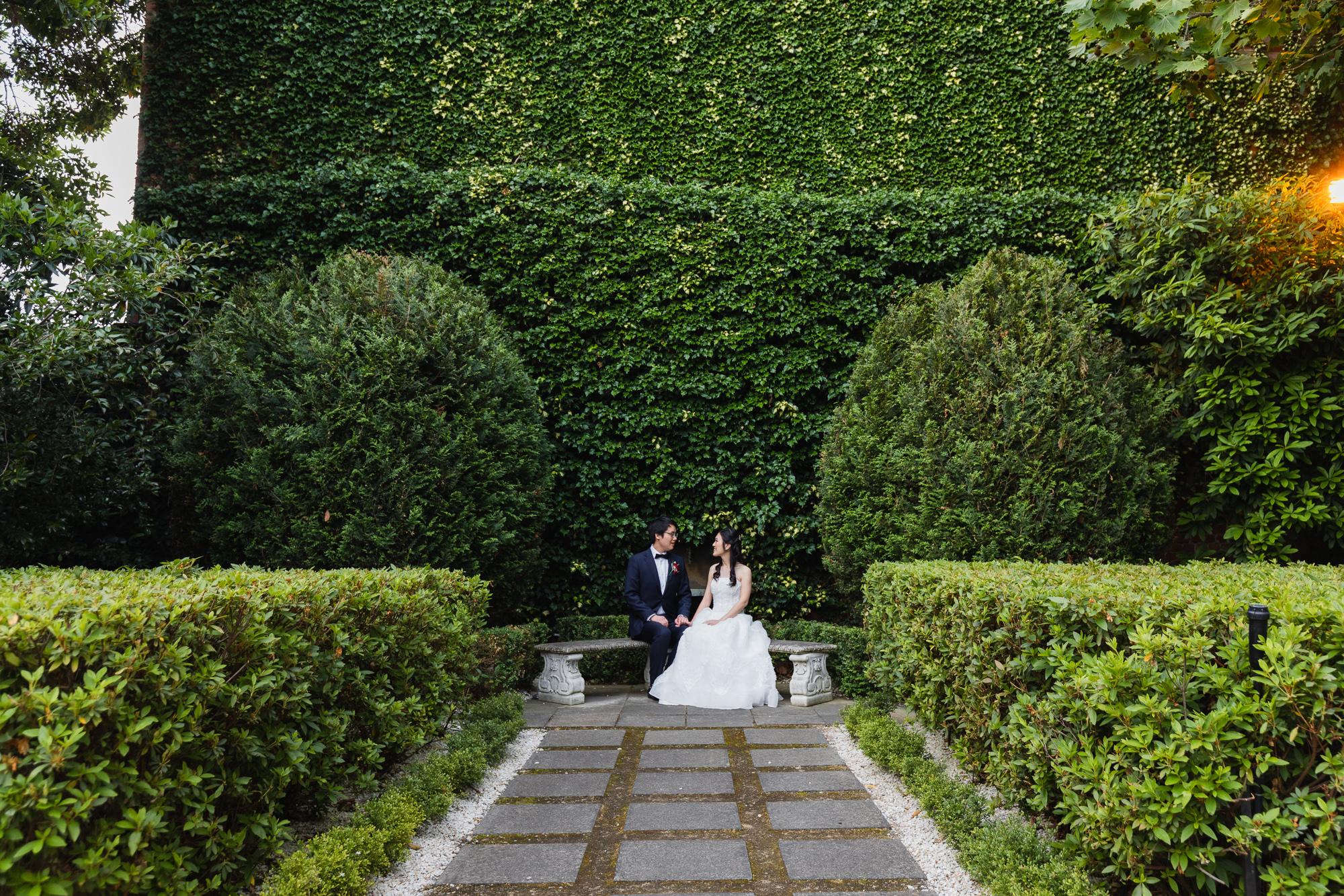Folkstone-JW-Wedding-Web-327.JPG