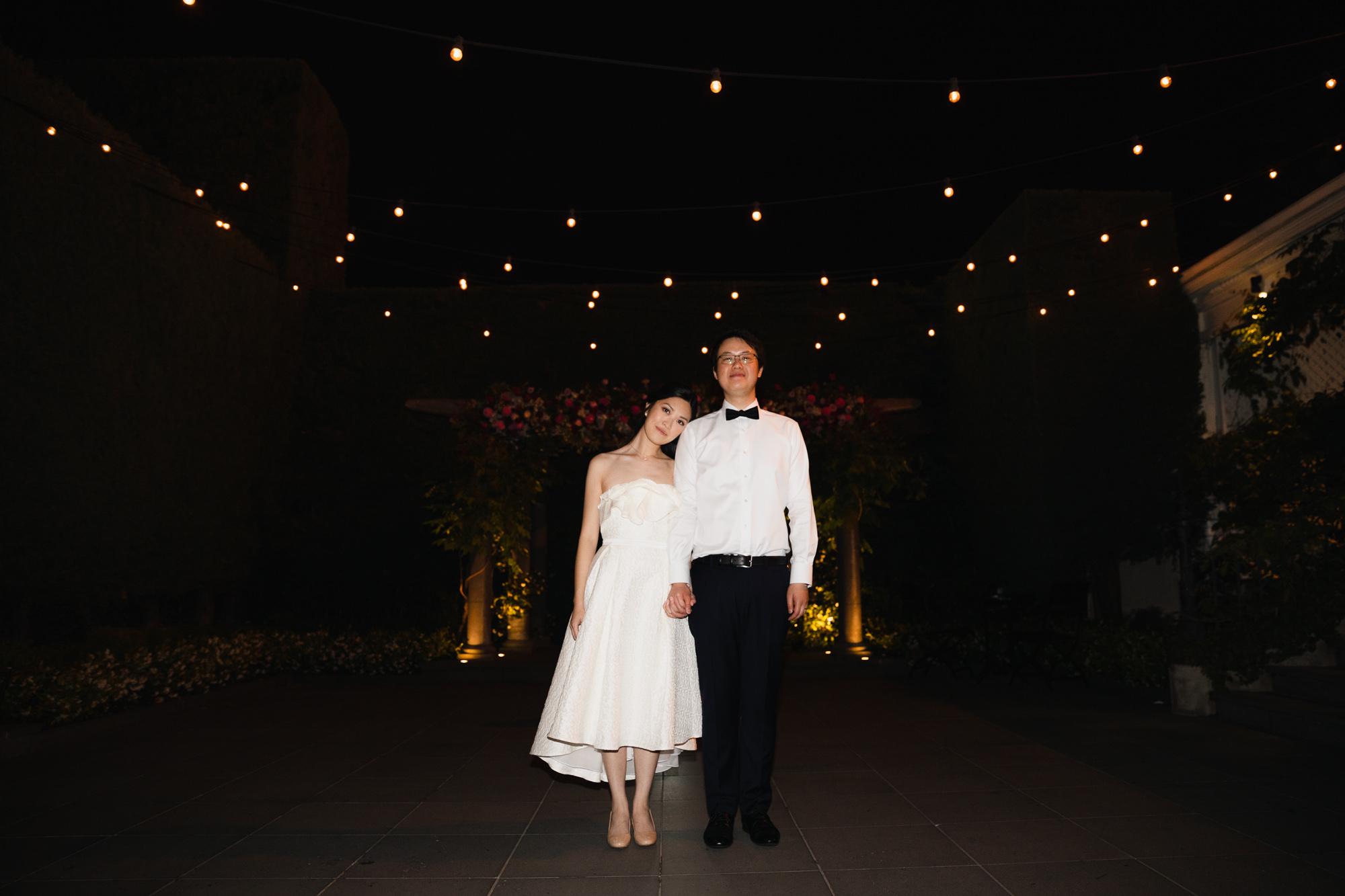 Folkstone-JW-Wedding-Web-407.JPG