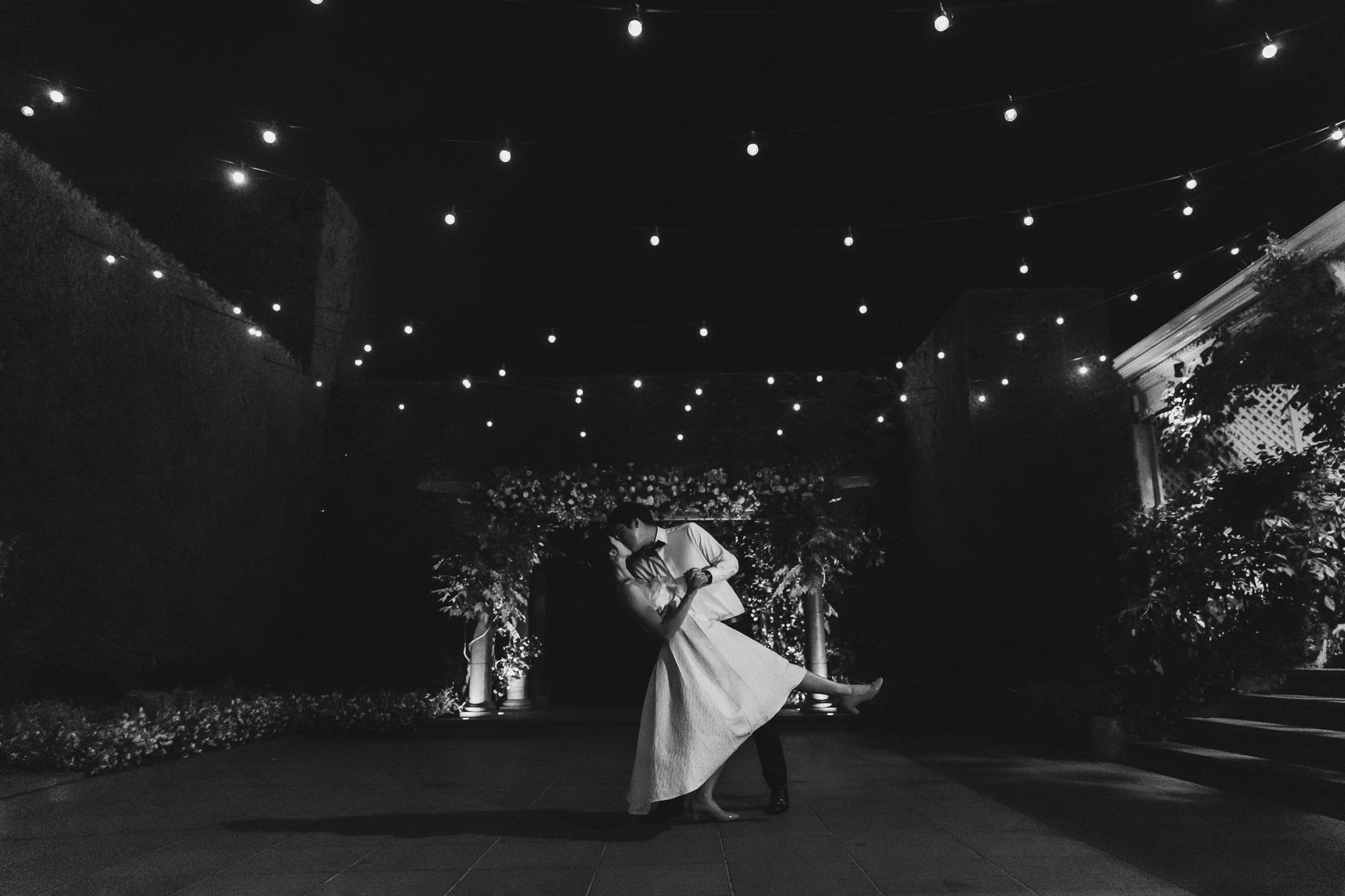 Folkstone-JW-Wedding-Web-409.JPG