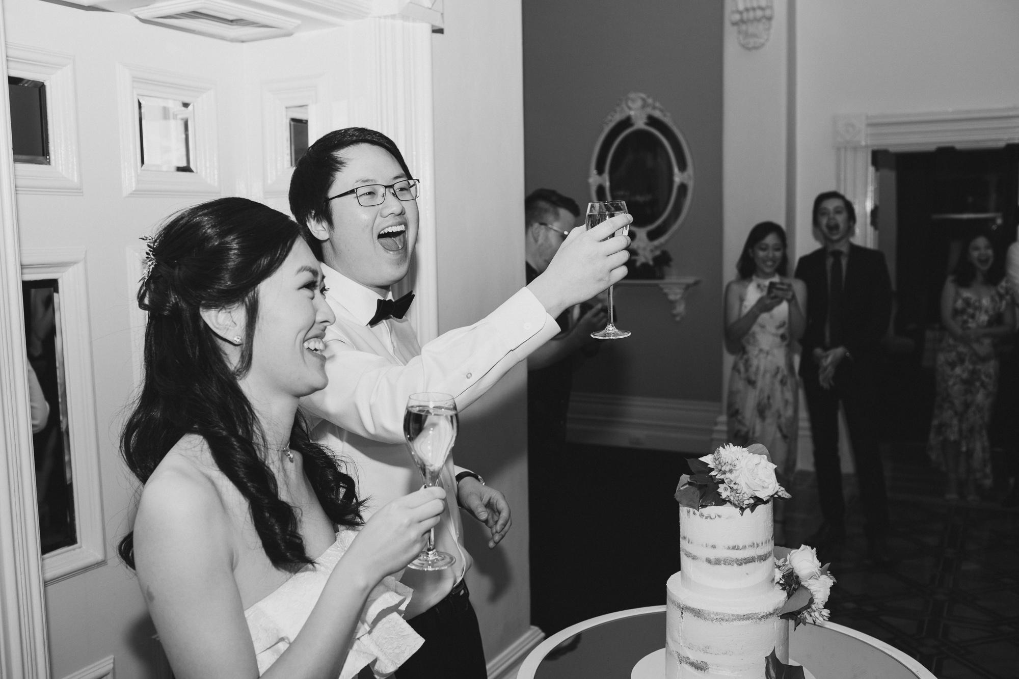 Folkstone-JW-Wedding-Web-449.JPG
